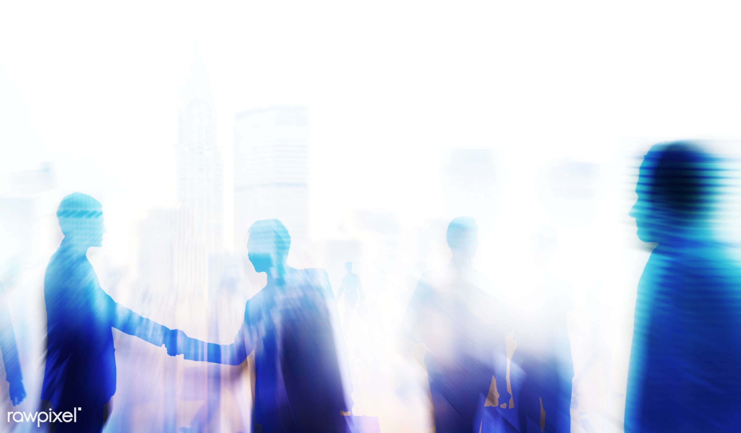 abstract, agreement, back lit, building, business, business people, businessmen, businesswomen, city, cityscape, colleague,...