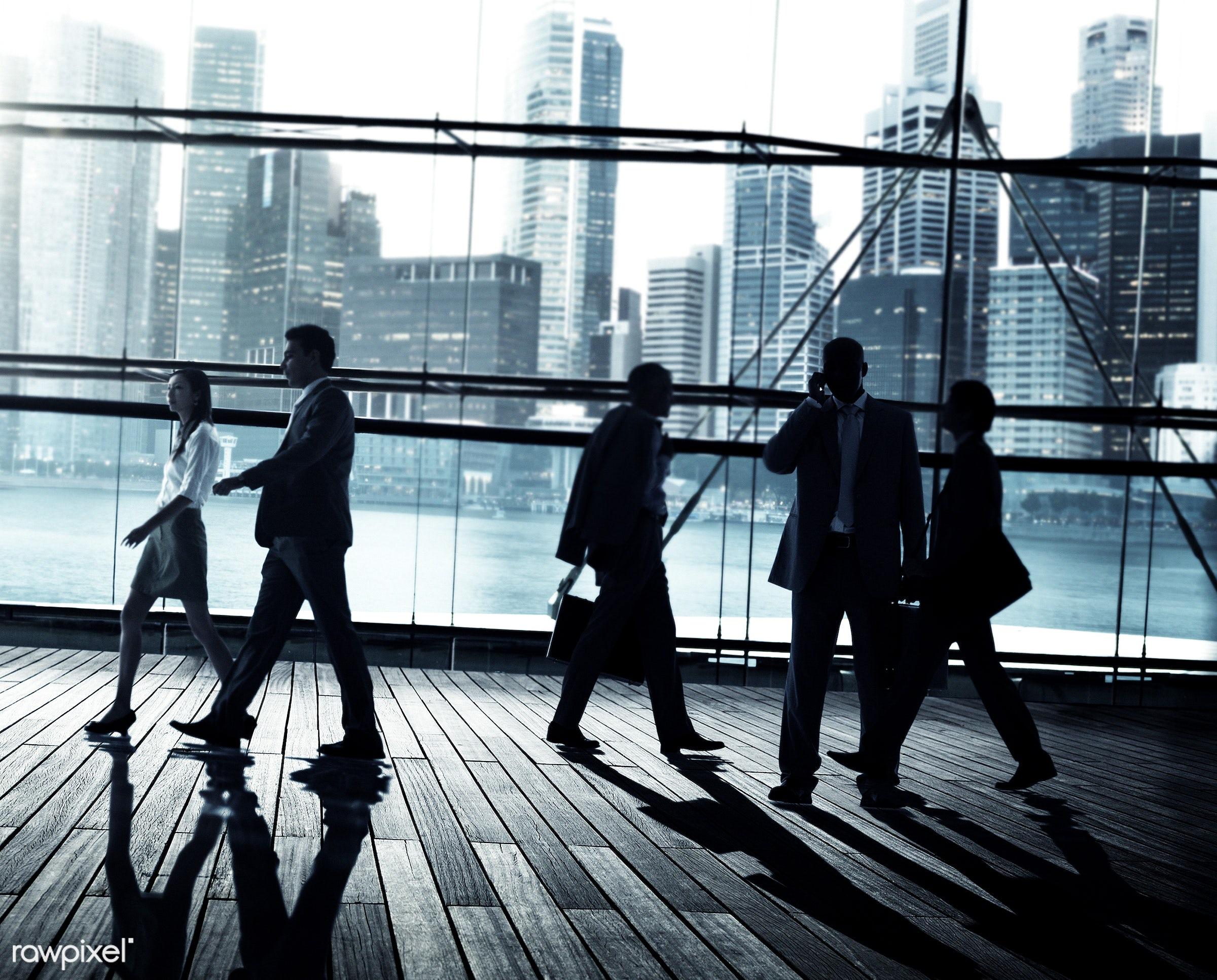 back lit, building, buildings, business, business people, business travel, business trip, businessmen, businesswomen, city,...
