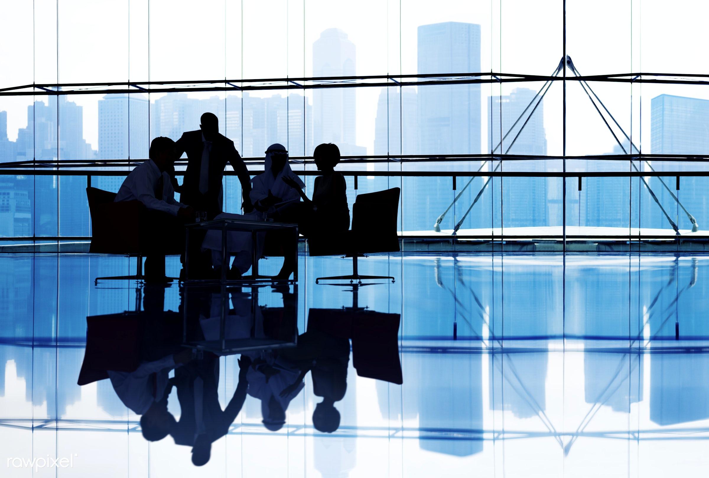 advise, back lit, building, business, business people, businessmen, businesswoman, cityscape, colleague, communication,...