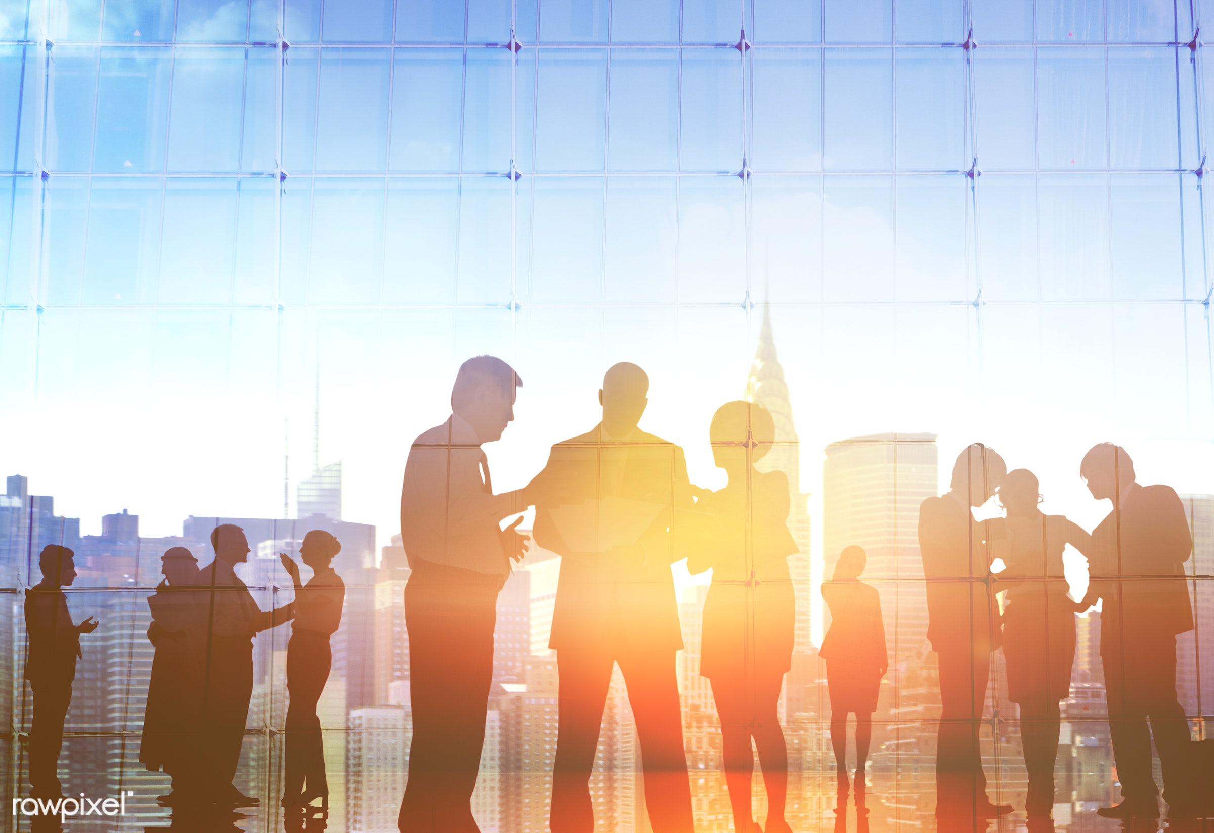 abstract, advice, back lit, board room, brainstorming, buildings, business, business people, businessmen, businesswomen,...