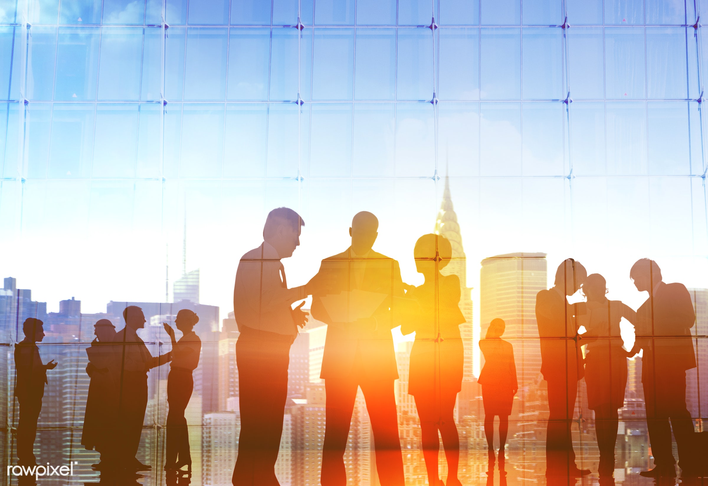 advice, back lit, board room, brainstorming, buildings, business, business people, businessmen, businesswomen, city,...