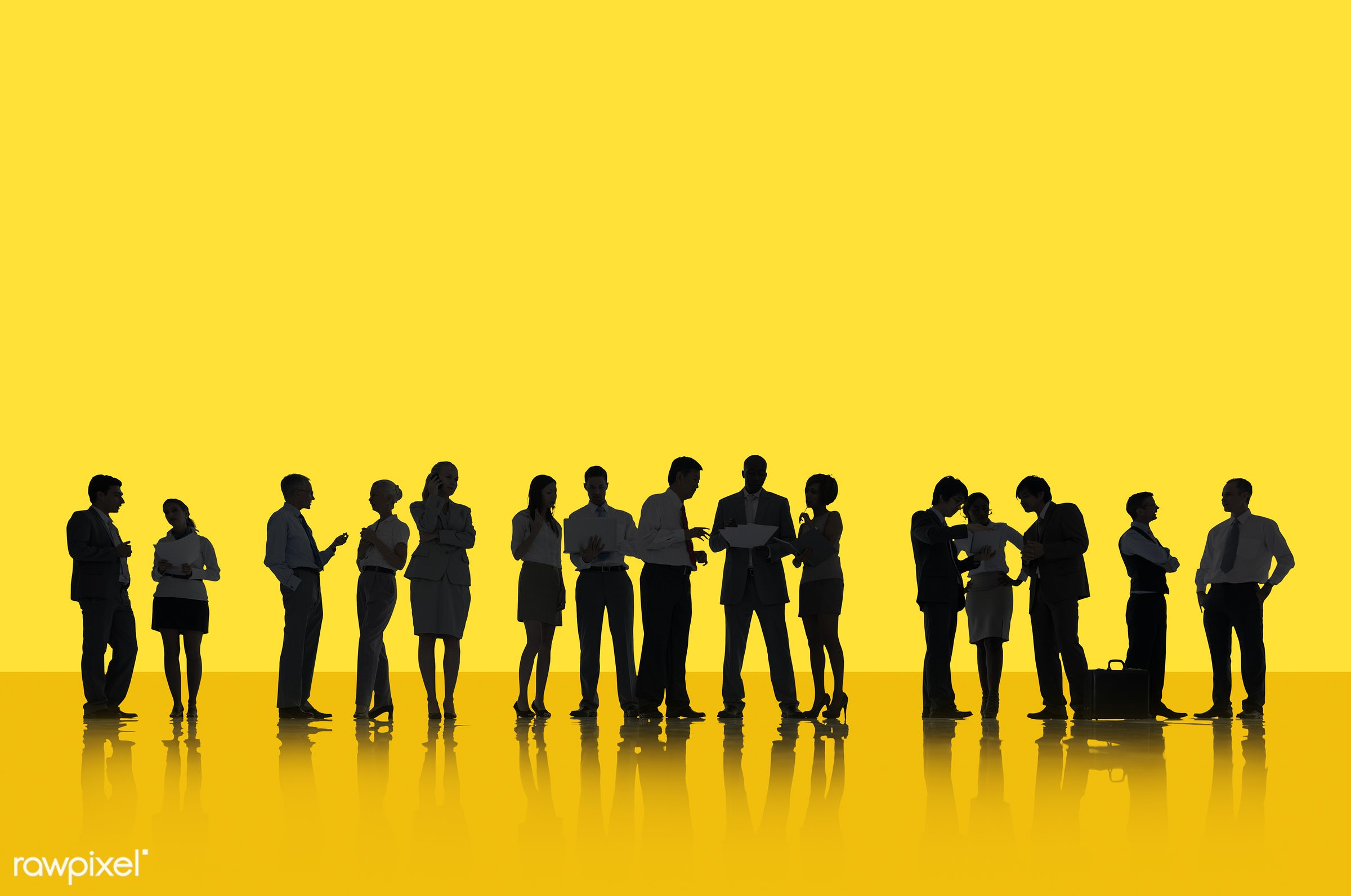 blank, business, business people, businessmen, businesswomen, collaboration, colleagues, communication, connection,...