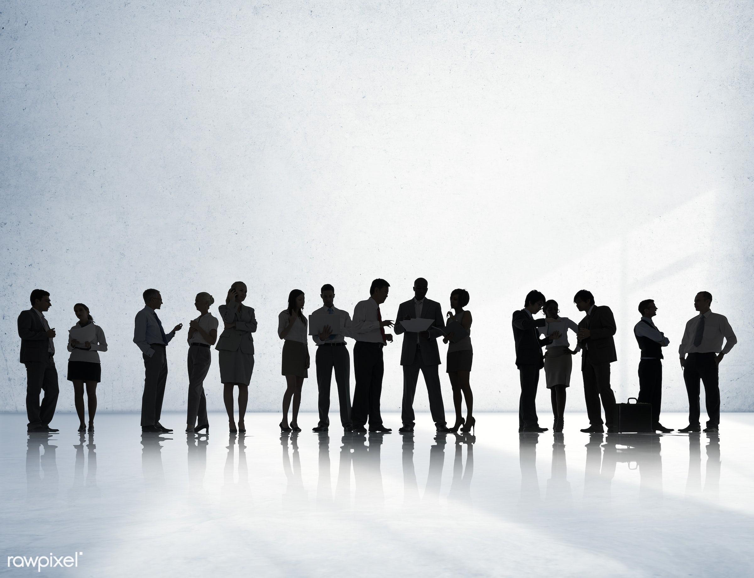 blank, business, business people, businessmen, businesswomen, collaboration, colleagues, communication, concrete, concrete...