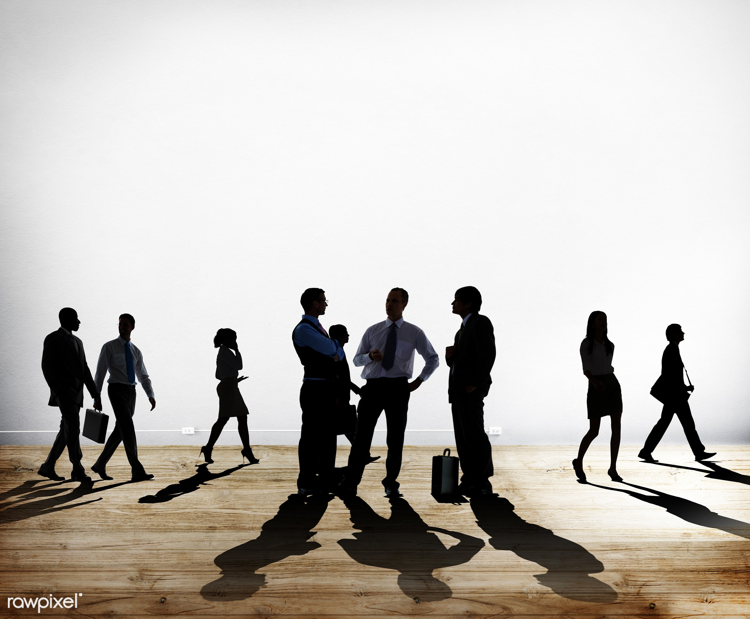 blank, business, business people, businessmen, businesswomen, collaboration, colleagues, communication, commuter, concrete,...