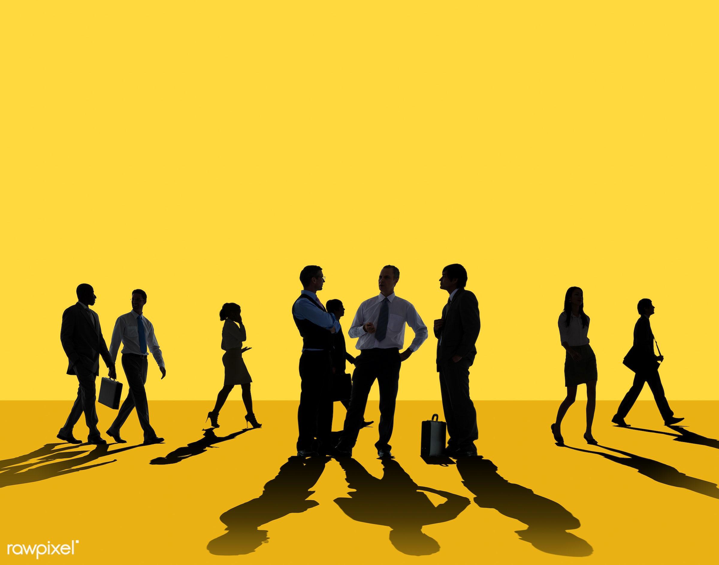 blank, business, business people, businessmen, businesswomen, collaboration, colleagues, communication, commuter, connection...