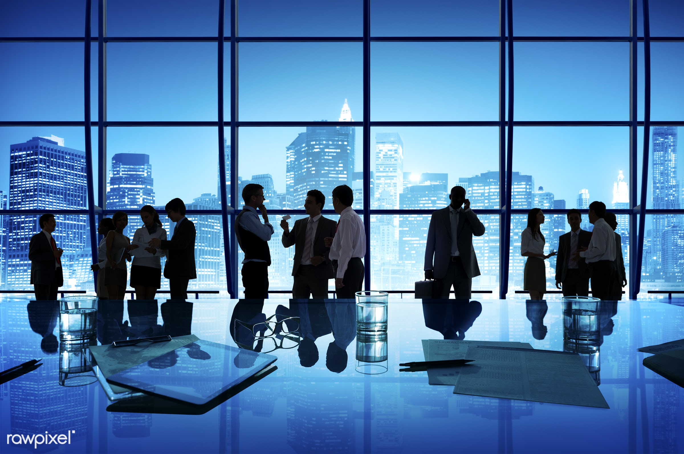 administration, board room, brainstorming, building, business, business people, businessmen, businesswomen, city, cityscape...
