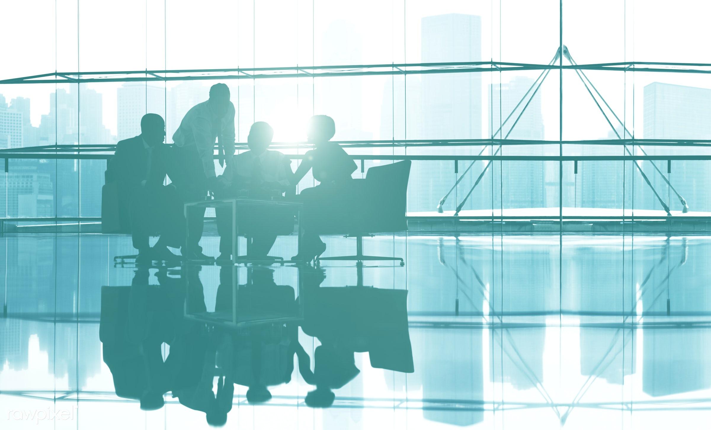 brainstorming, building, business, business people, businessmen, businesswomen, city, cityscape, colleague, communication,...