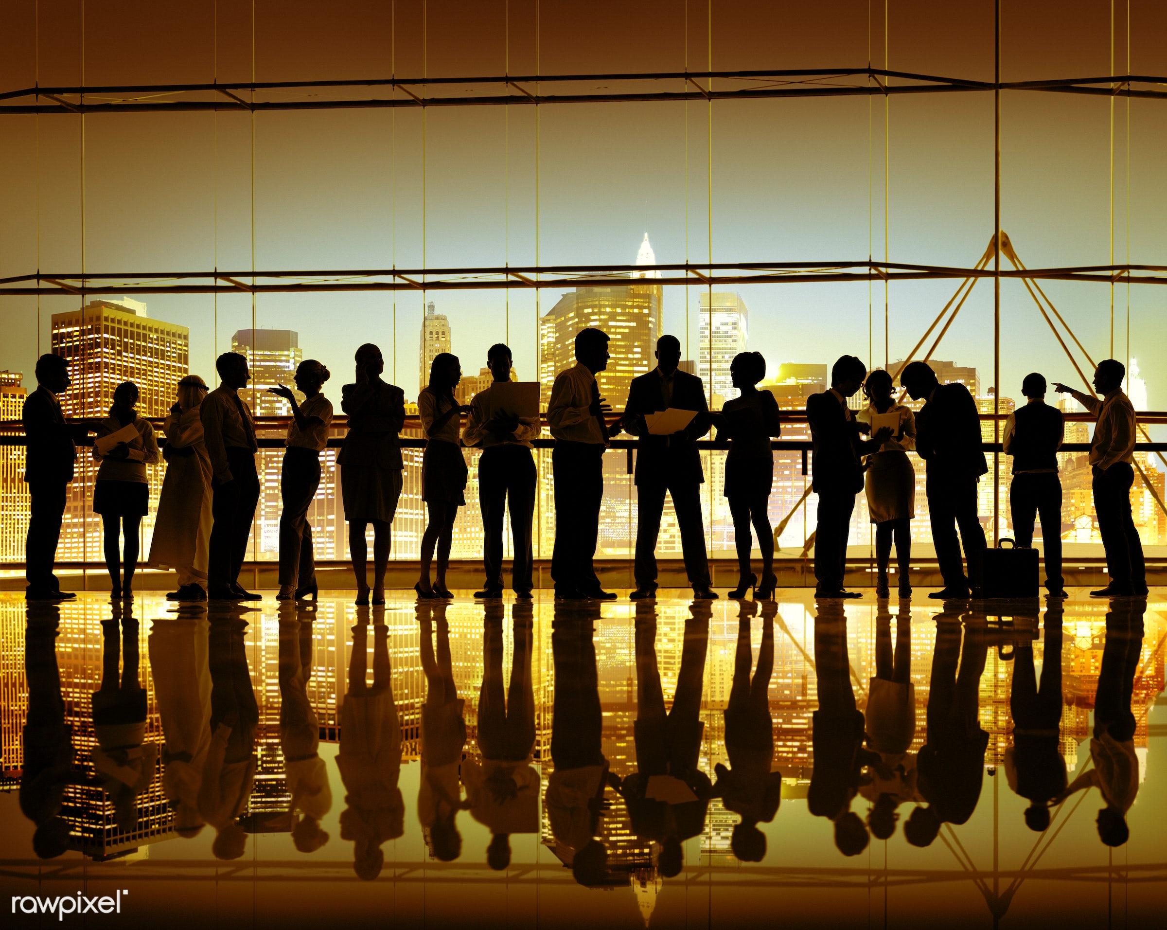 brainstorming, building, business, business people, businessmen, businesswomen, city, city life, cityscape, collaboration,...