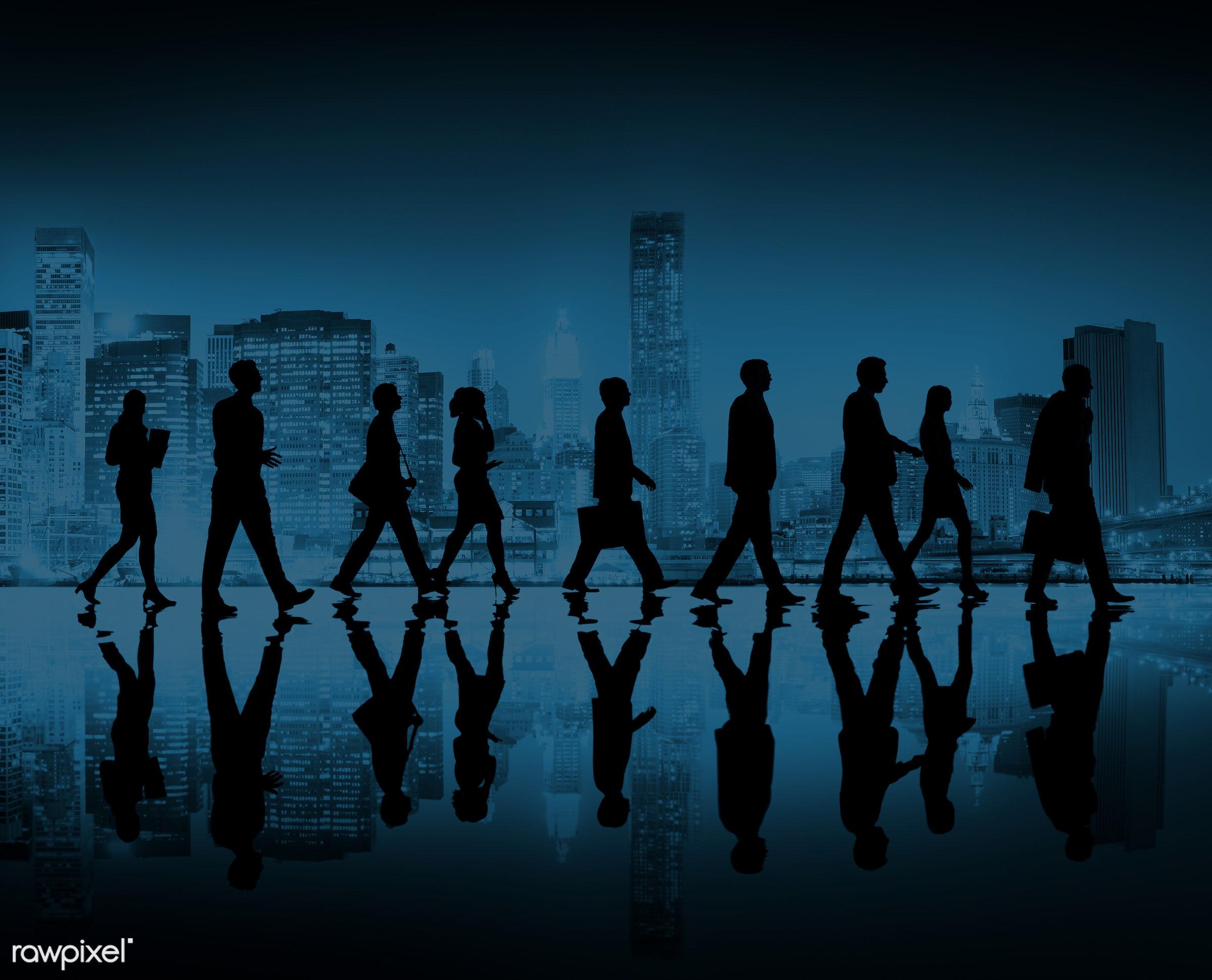 building, business, business people, businessmen, businesswomen, city, city life, cityscape, colleague, communication,...
