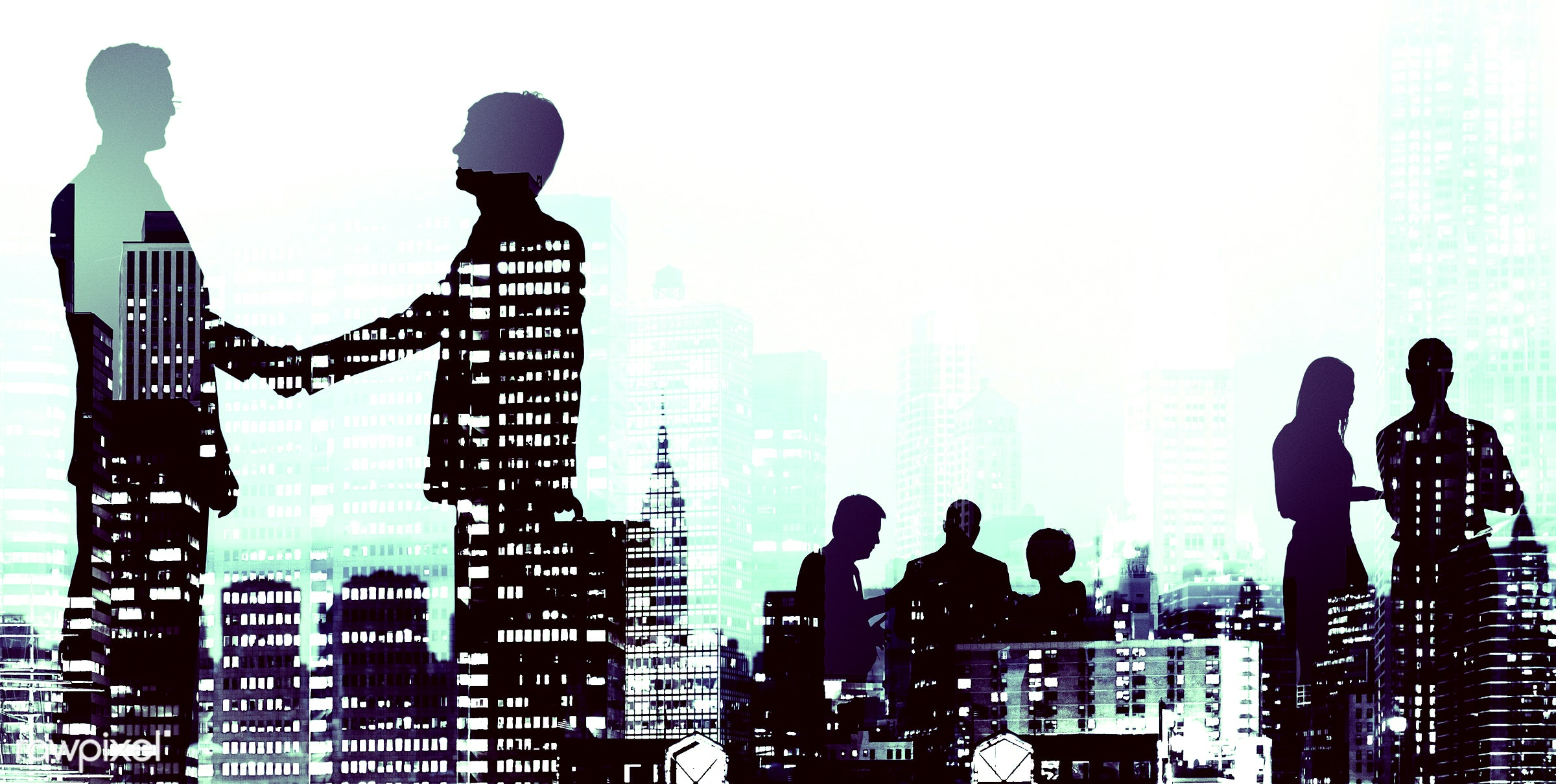 abstract, agreement, building, business, business people, businessmen, businesswomen, city, cityscape, colleague, colleagues...