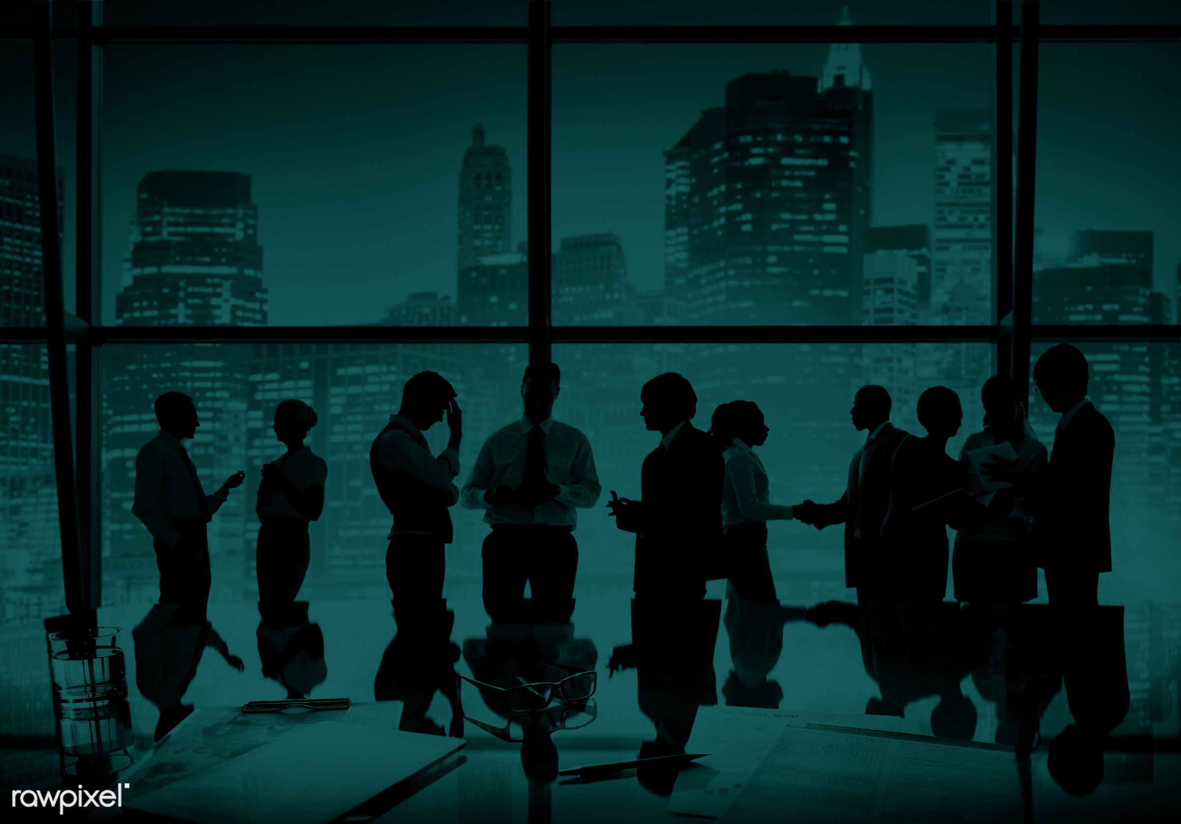 administrative, advice, agreement, analyzing, application, business, business people, businessmen, businesswomen, cityscape...