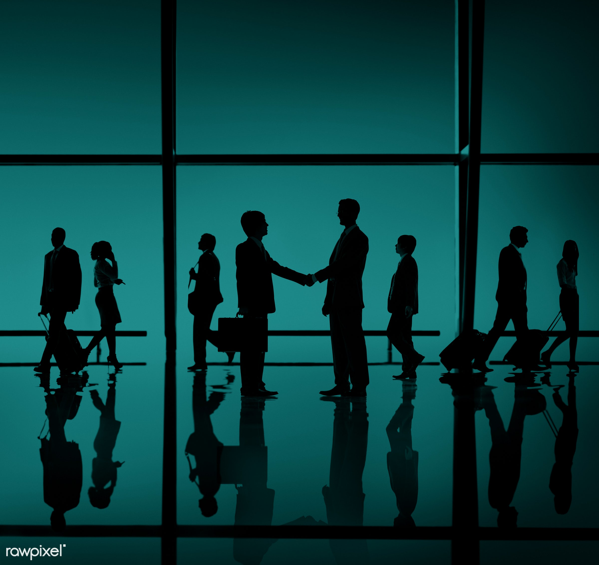 agreement, backlit, business, business people, business travel, businessmen, businesswomen, colleagues, communication,...
