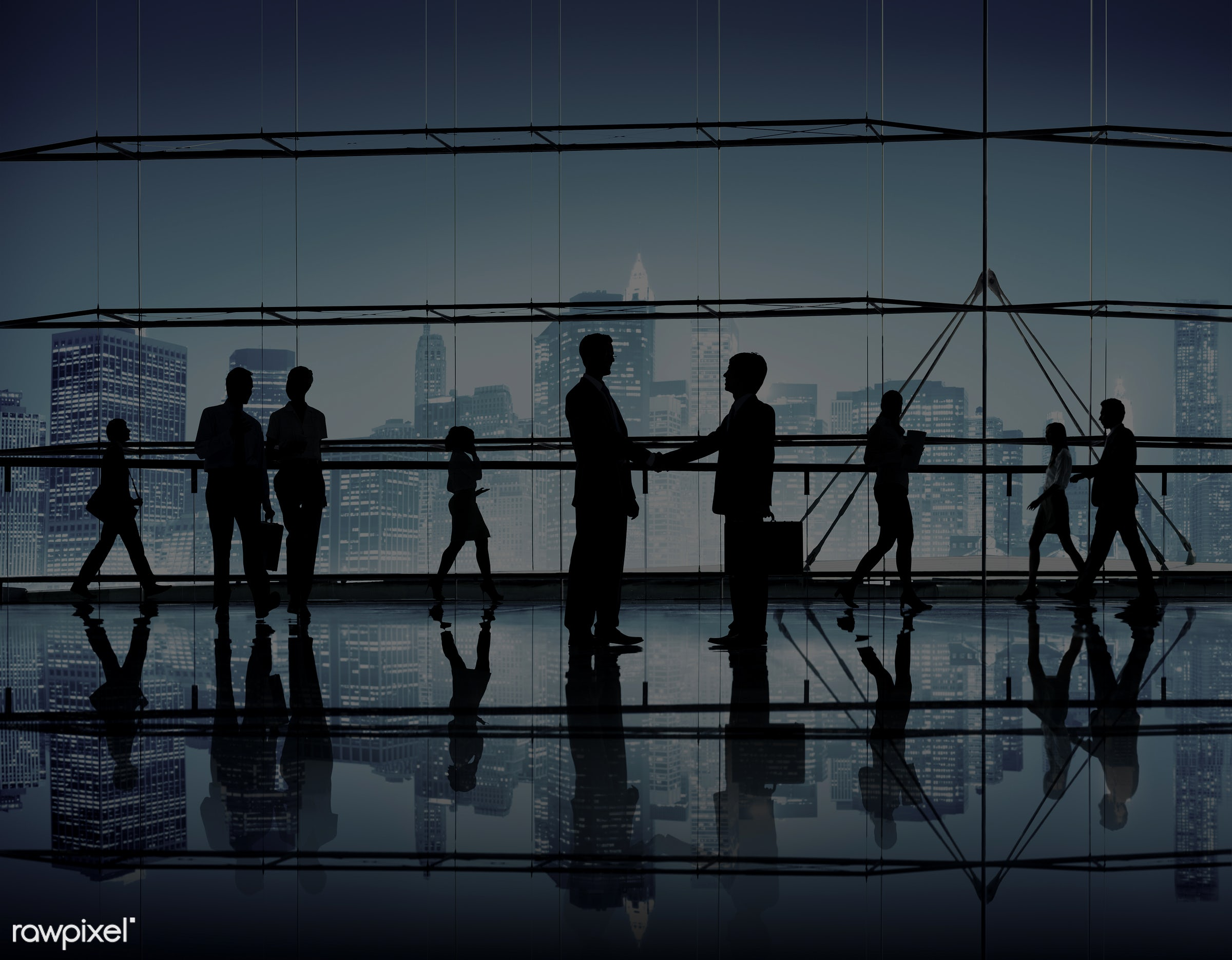 agreement, brainstorming, building, business, business people, businessmen, businesswomen, busy, city, cityscape, colleague...
