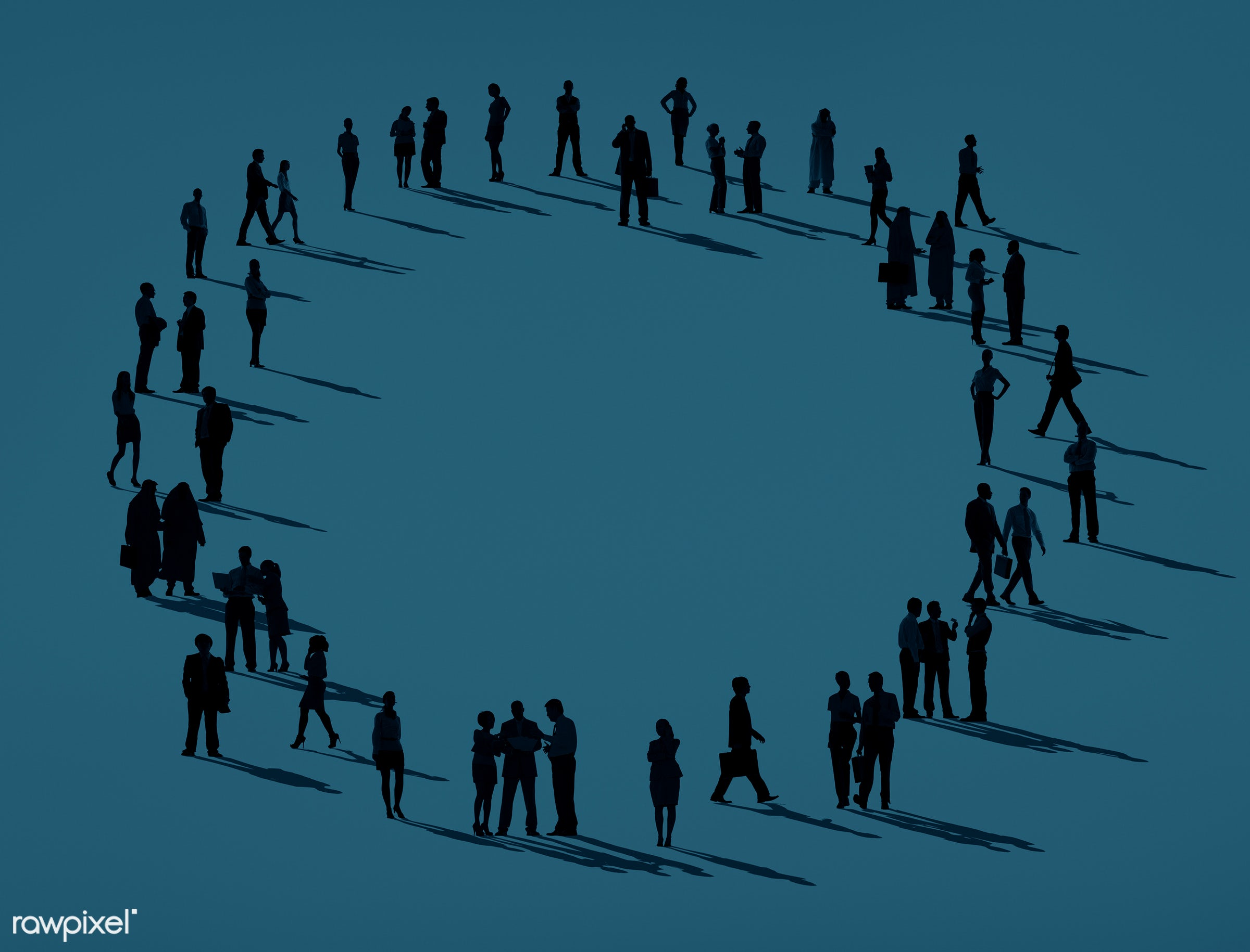 backgrounds, business, business people, businessmen, businesswomen, circle, communication, community, connection,...