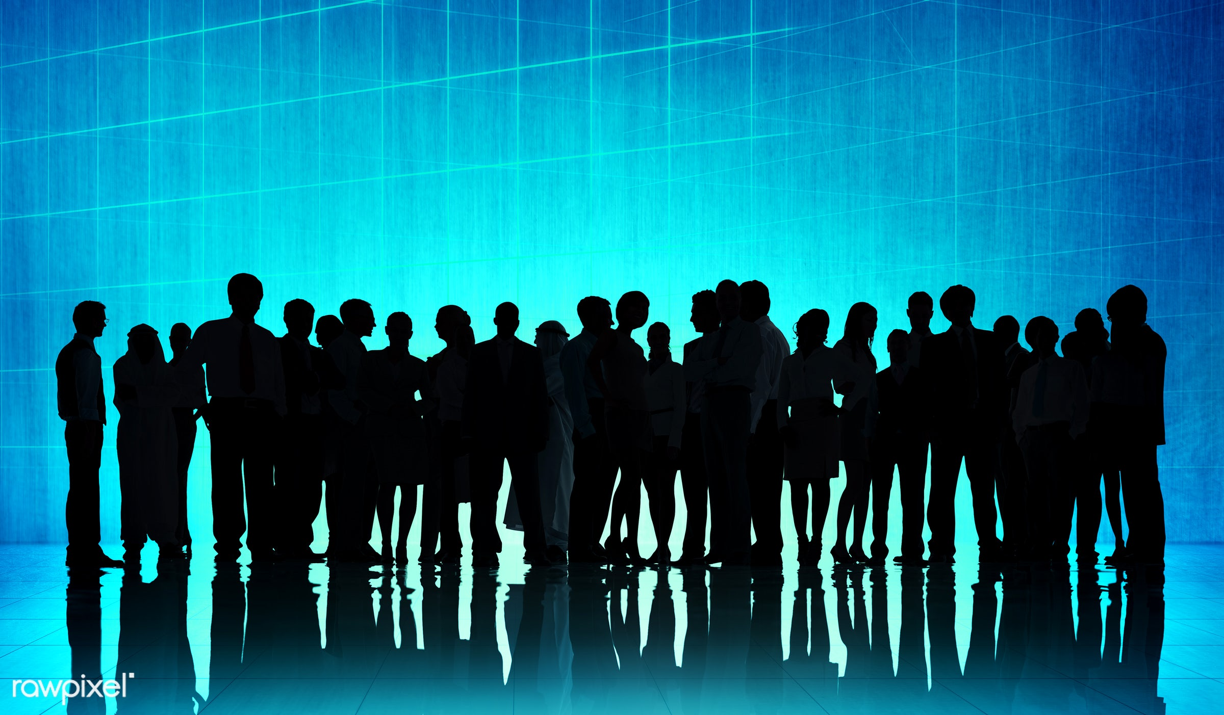 back lit, business, business people, businessmen, businesswomen, colleague, communication, conversation, corporate,...