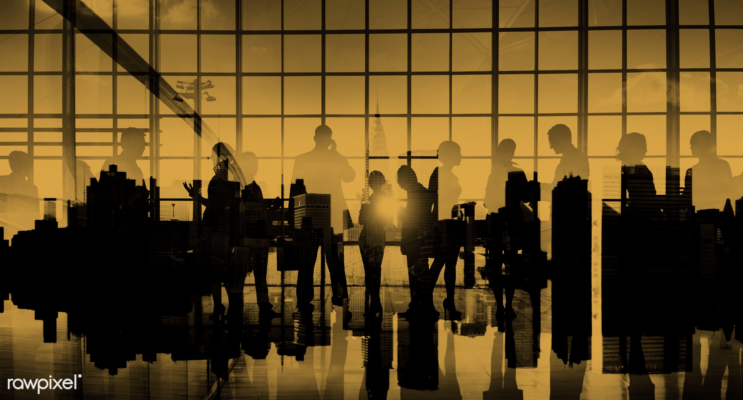 abstract, back lit, brainstorming, building, business, business people, businessmen, businesswomen, city, city life,...