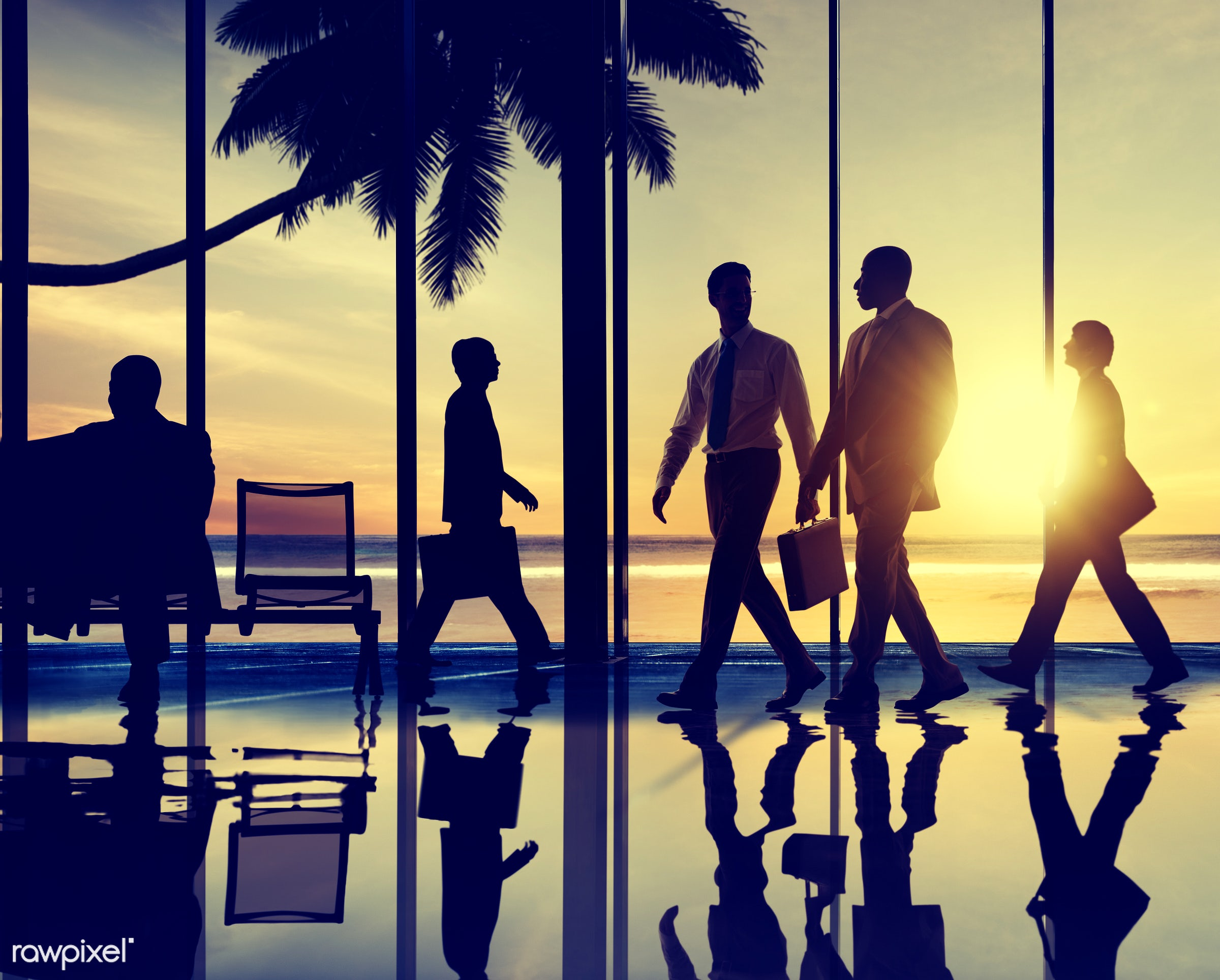 airline, airplane, airport, arrival, back lit, beach, business, business people, business travel, businessmen, businesswomen...
