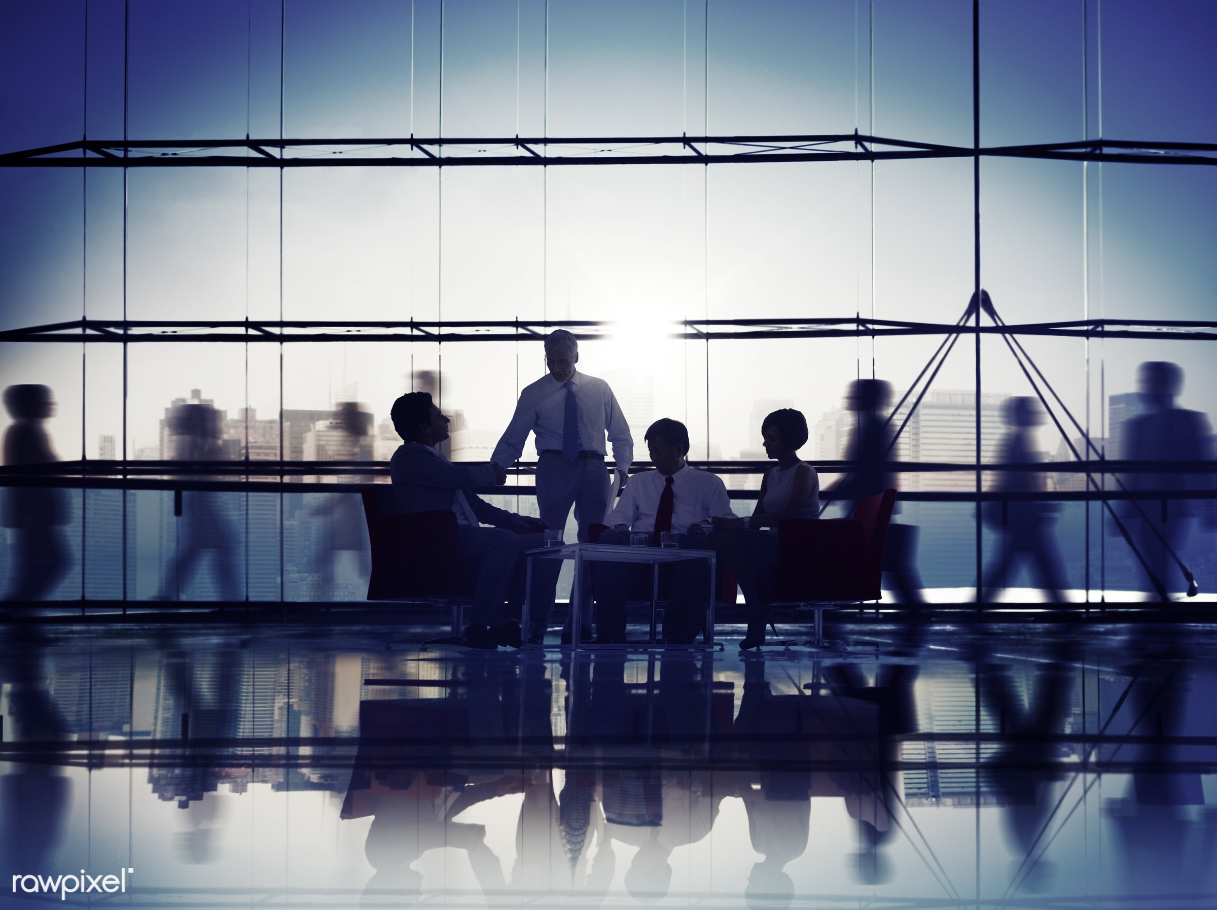 adult, back lit, brainstorming, building, business, business people, businessmen, businesswomen, city, city life, cityscape...