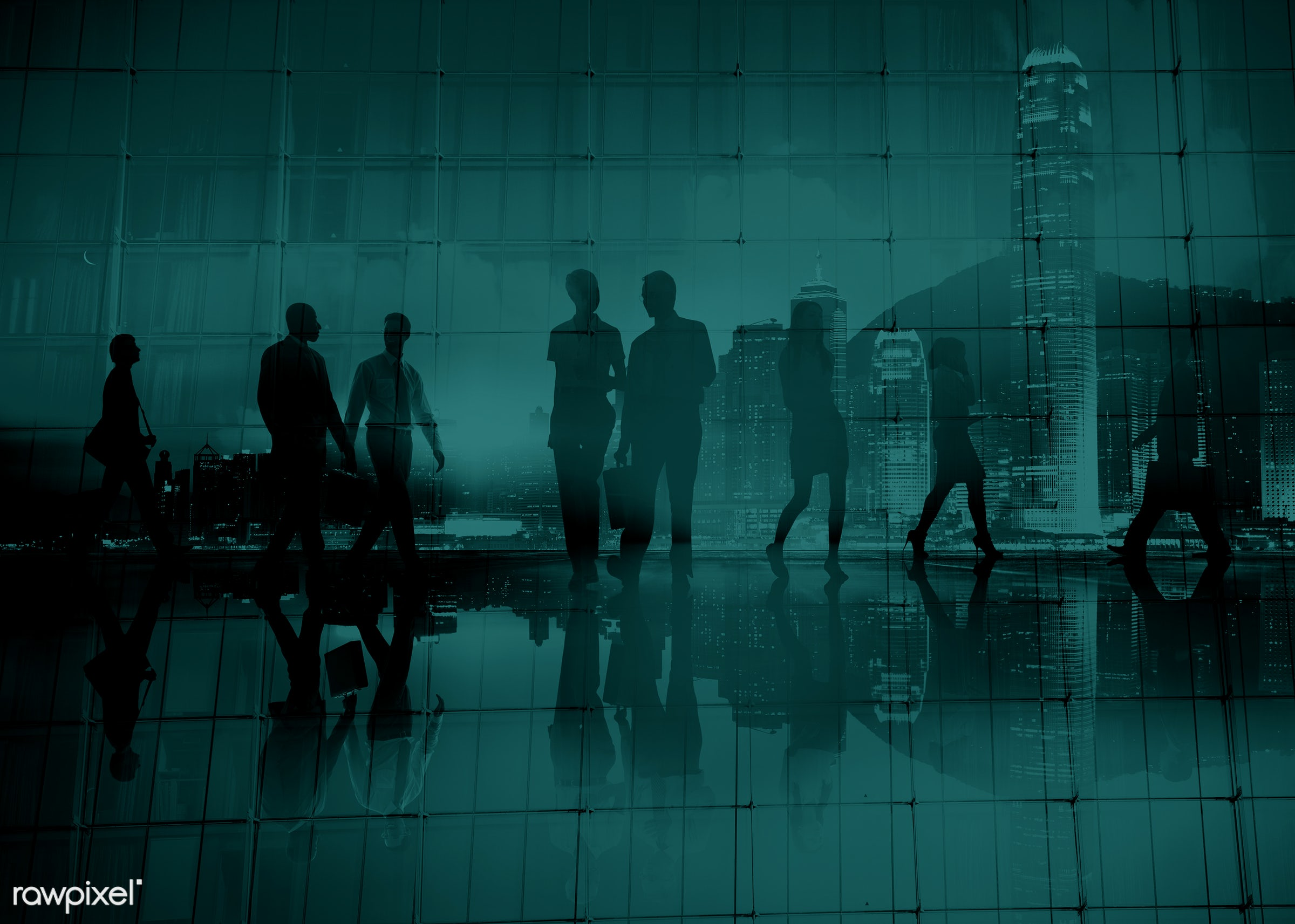 abstract, administration, building, business, business people, businessmen, businesswomen, busy, city, city life, cityscape...