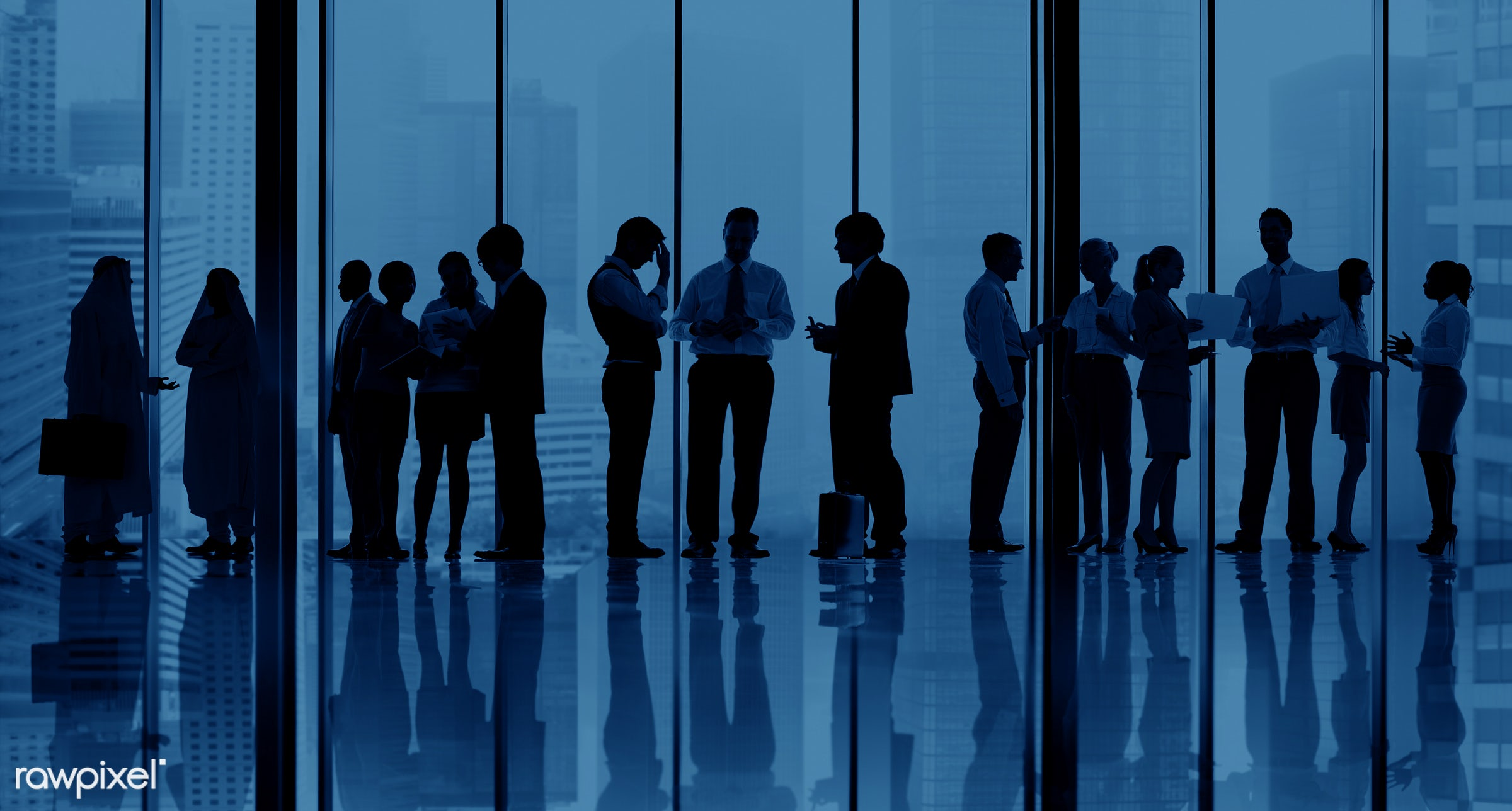 blue, brainstorming, building, business, business people, businessmen, businesswomen, city, city life, cityscape,...