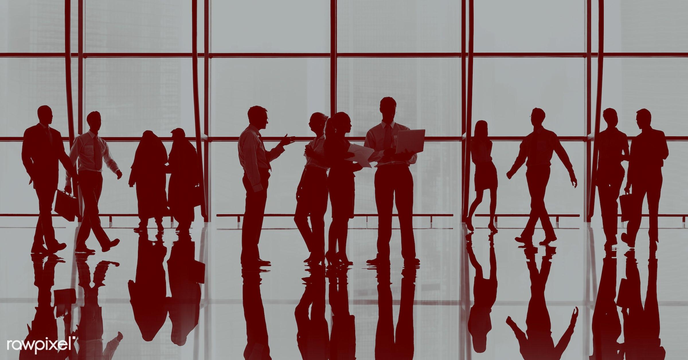 adult, brainstorming, building, business, business people, businessmen, businesswomen, city, city life, cityscape, colleague...