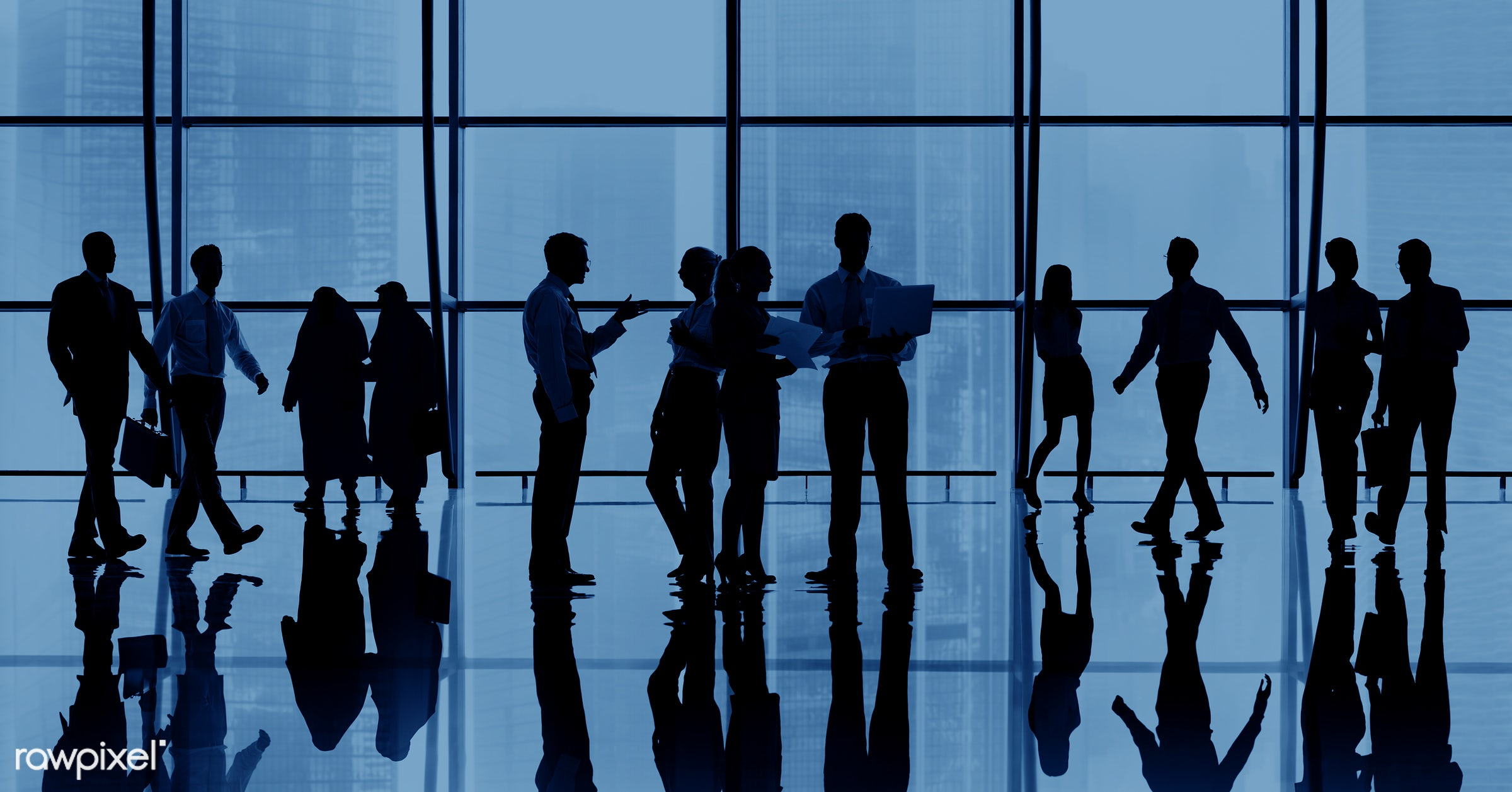 adult, blue, brainstorming, building, business, business people, businessmen, businesswomen, city, city life, cityscape,...