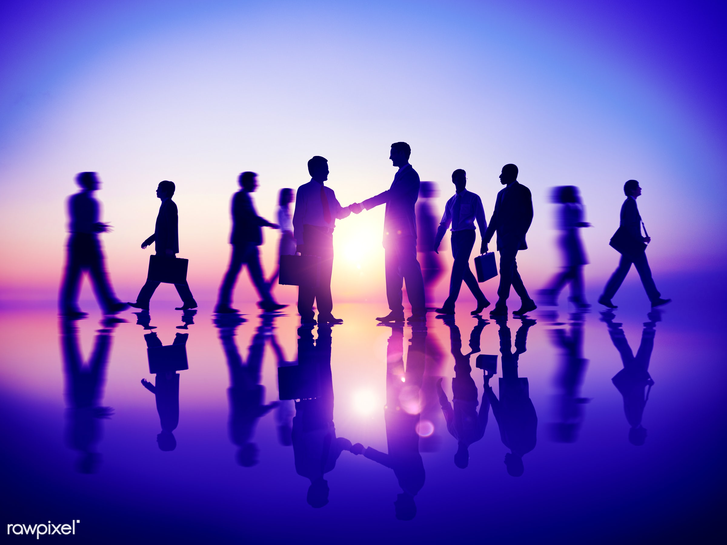 agreement, back lit, brainstorming, briefcase, business, business people, businessmen, businesswomen, collaboration,...