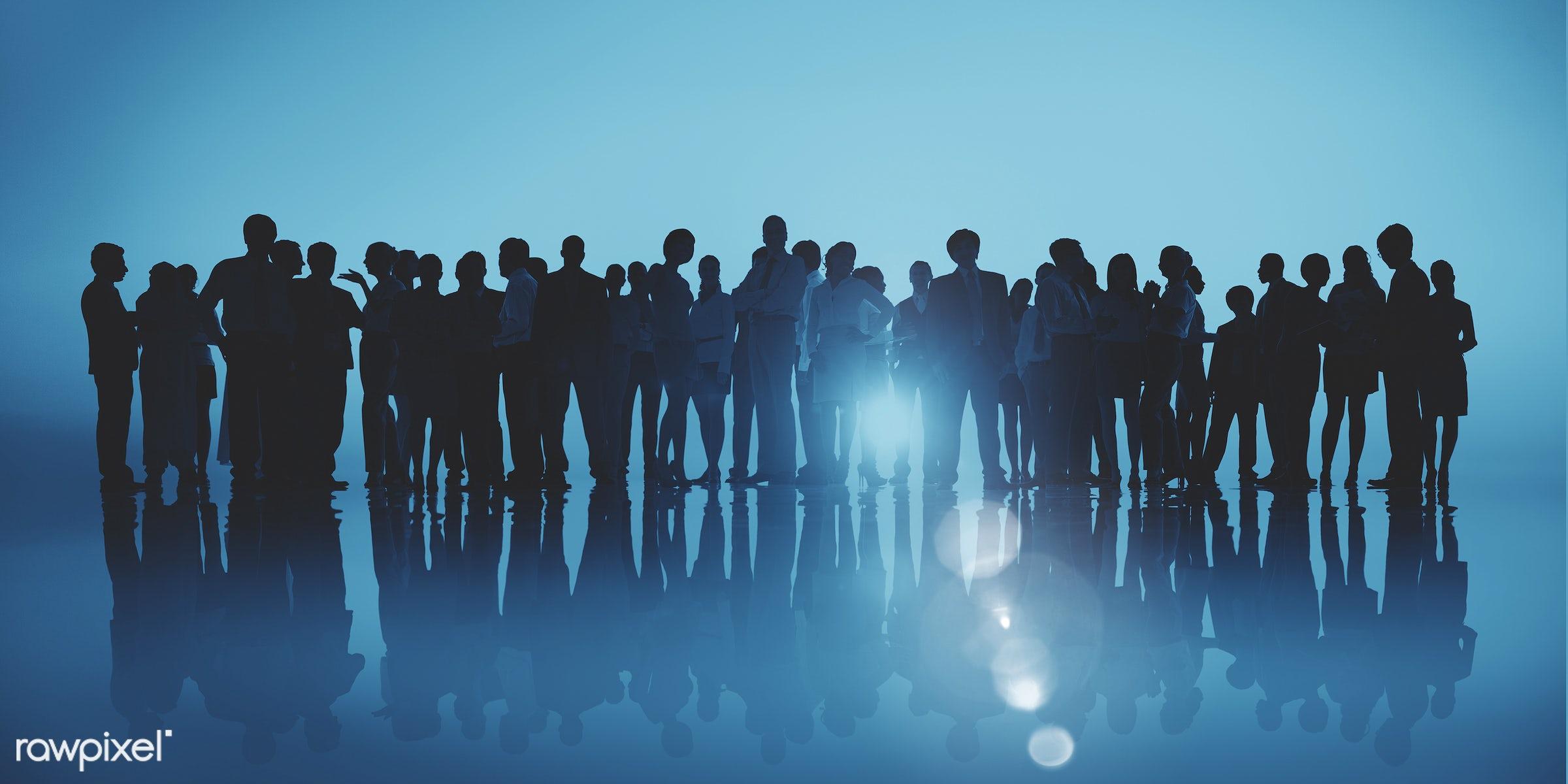 advice, agreement, back lit, blue, brainstorming, business, business people, businessmen, businesswomen, collaboration,...