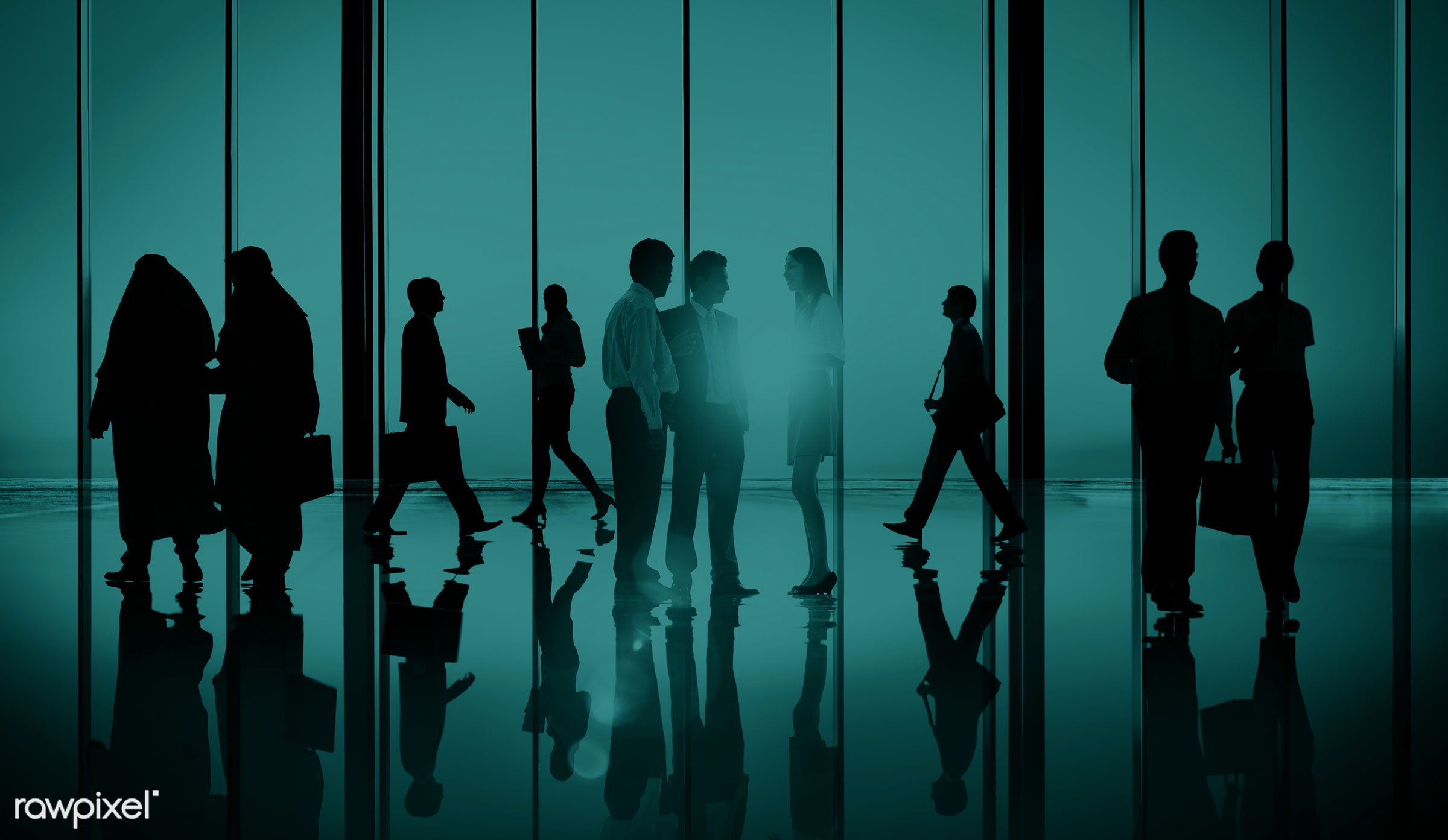 asian ethnicity, back lit, brainstorming, building, business, business people, businessmen, businesswomen, collaboration,...