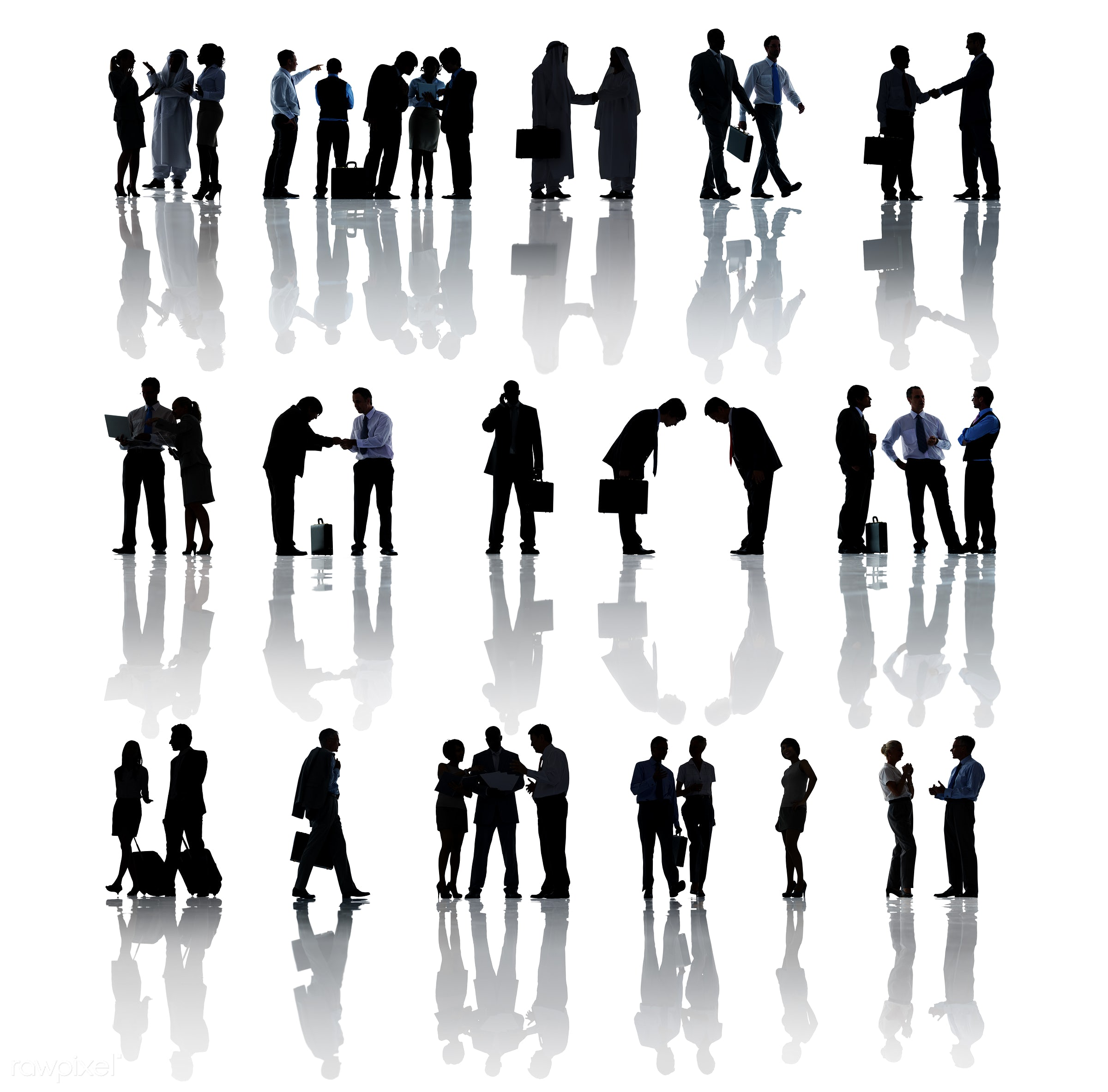 agreement, asian ethnicity, bowing, brainstorming, business, business people, businessmen, businesswomen, communication,...