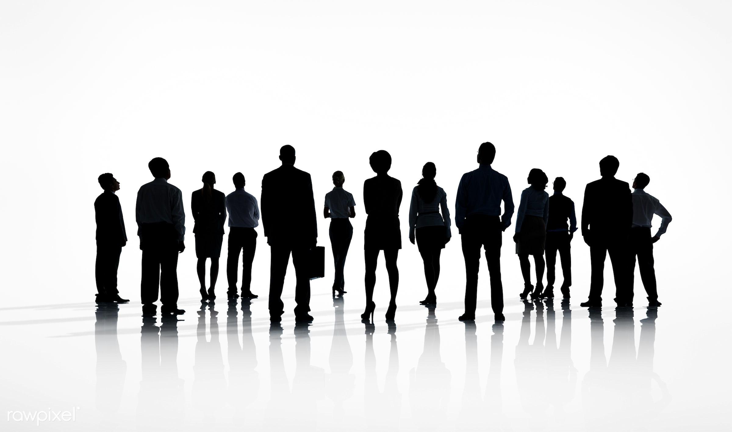 achievement, aspiration, business, business people, businessmen, businesswomen, colleague, communication, community,...