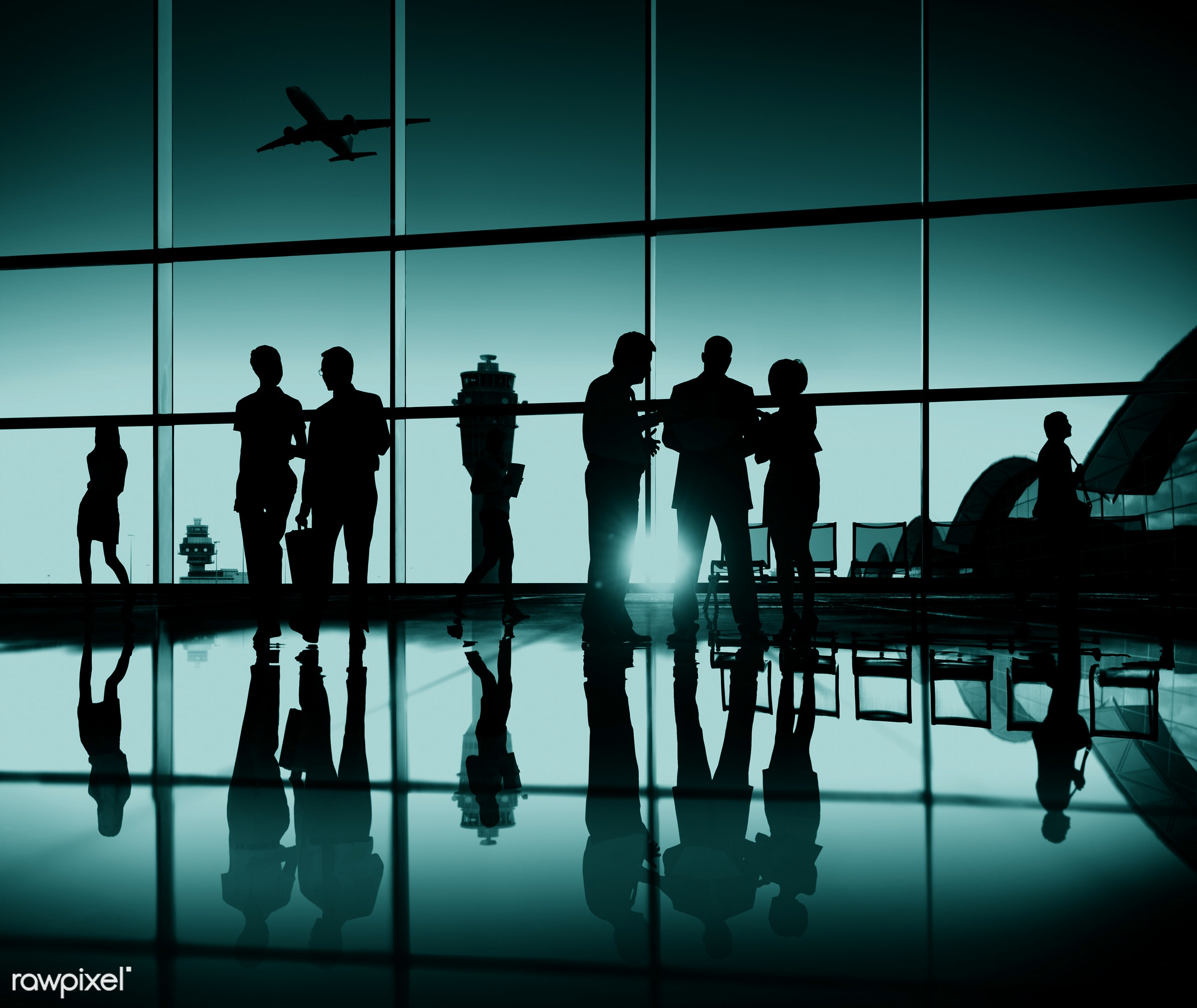 aerospace industry, agreement, air traffic control tower, air vehicle, airplane, airport, airport lounge, arrival departure...