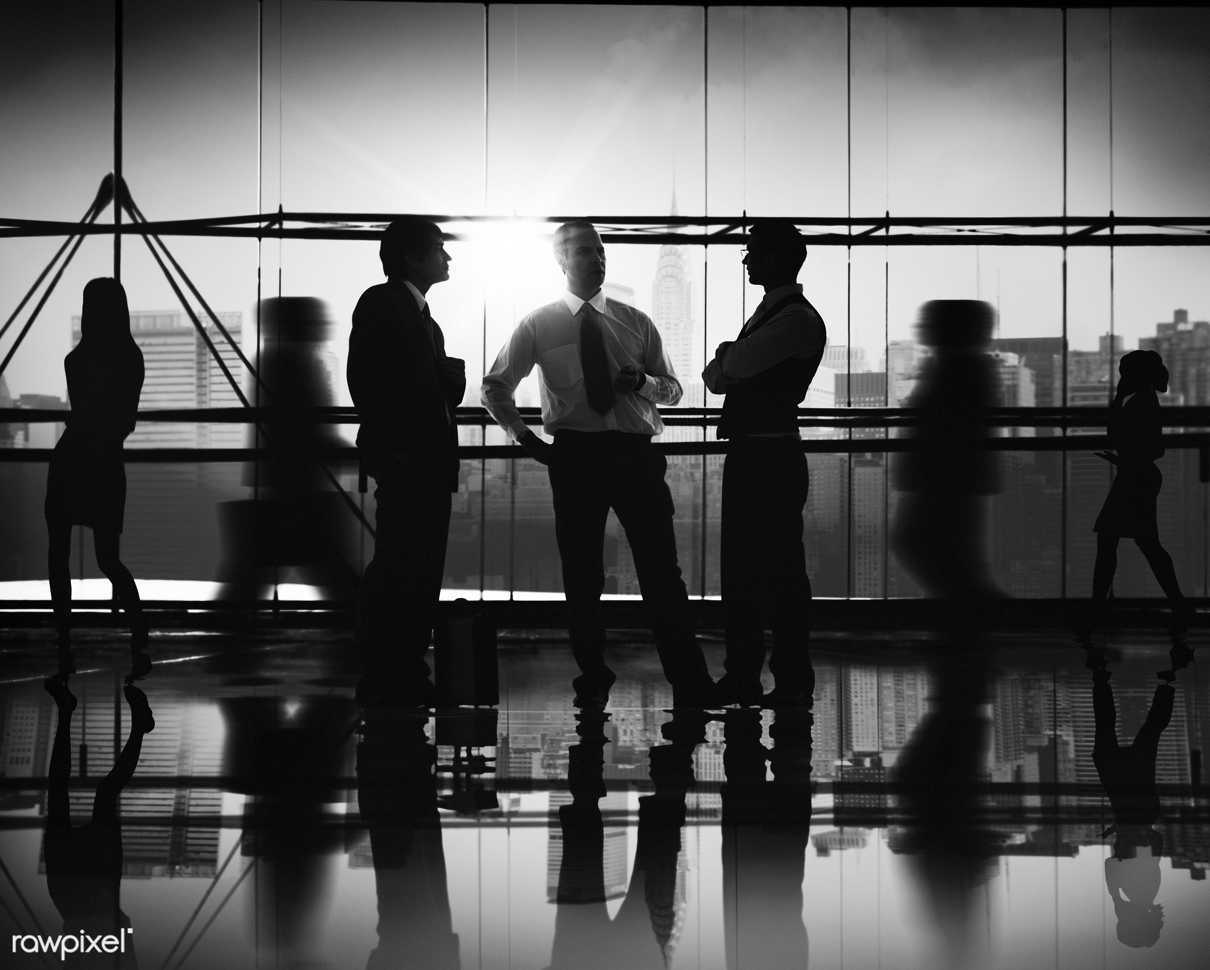 brainstorming, business, business people, business travel, businessmen, businesswomen, busy, city, cityscape, colleague,...