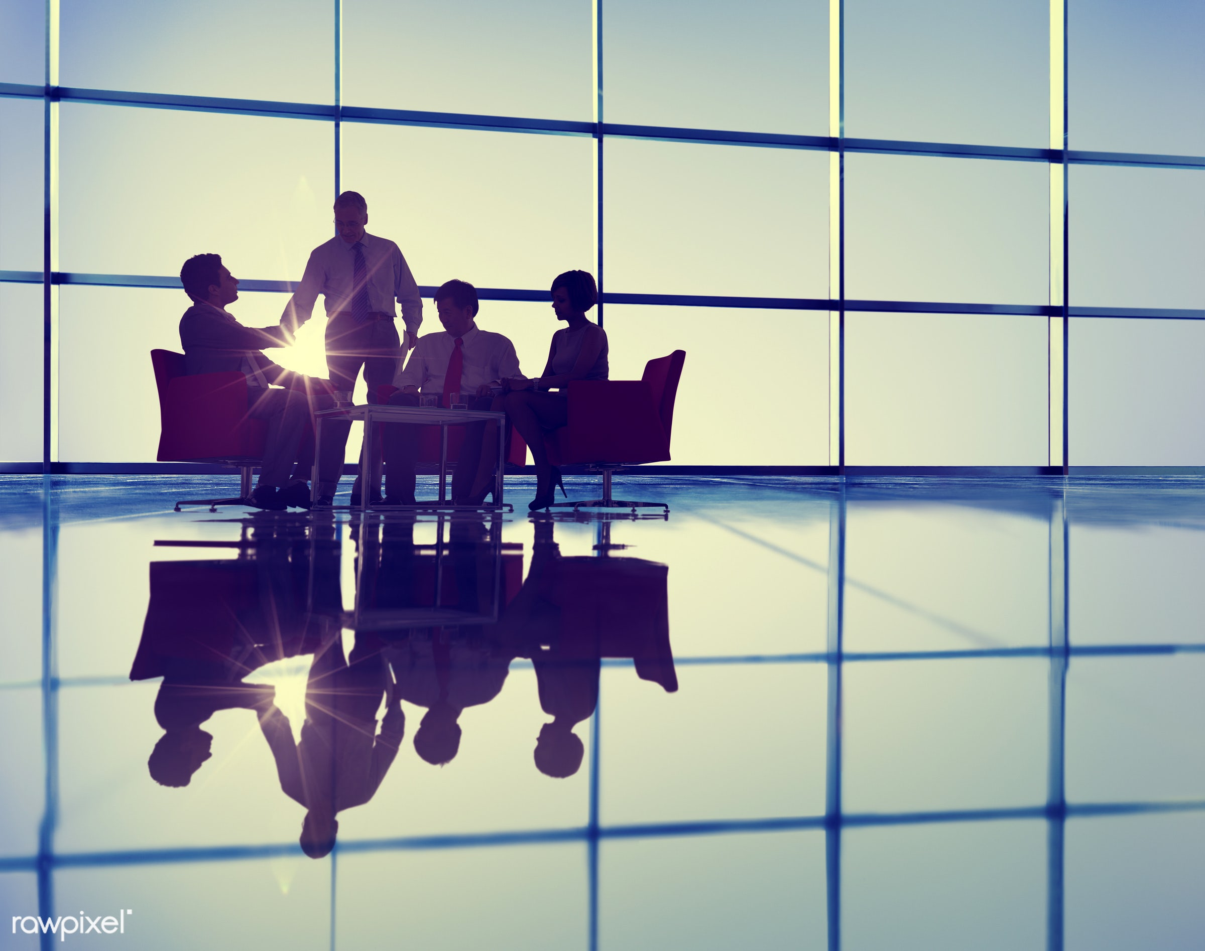 advise, back lit, brainstorming, business, business people, businessmen, businesswoman, colleague, communication, conference...