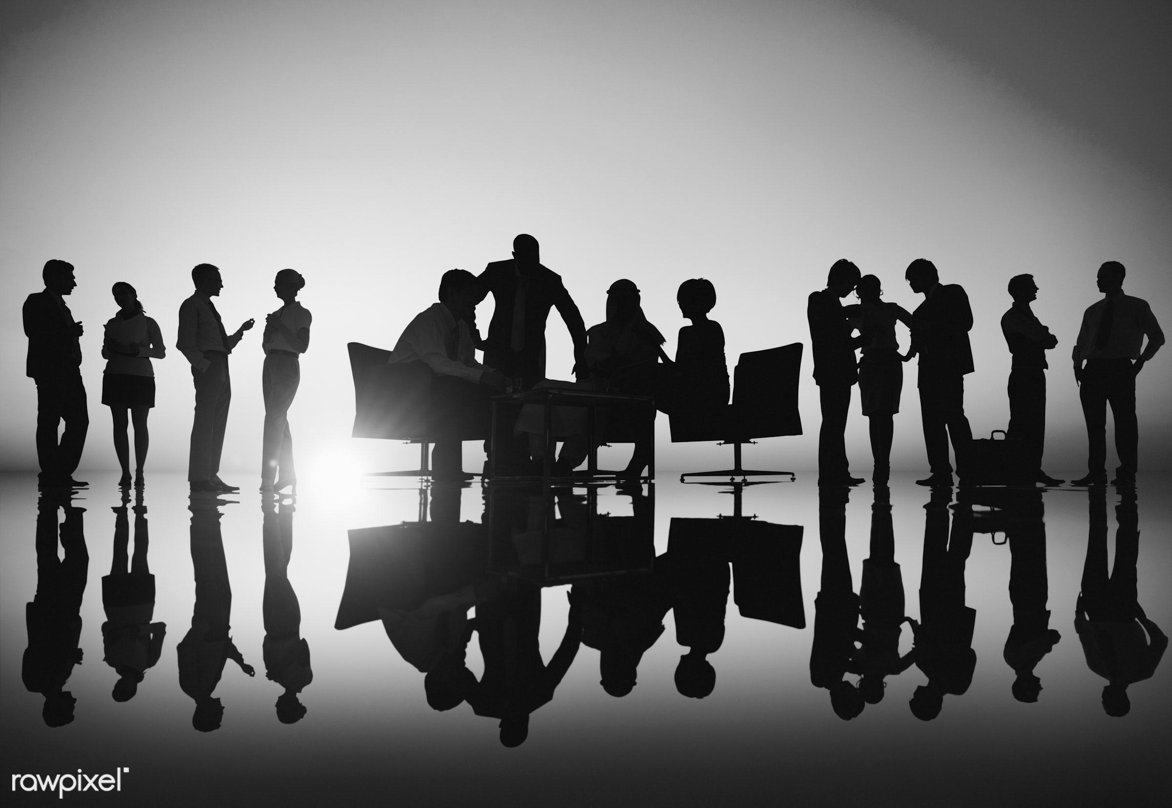 advise, back lit, brainstorming, building, business, business people, businessmen, businesswoman, colleague, communication,...