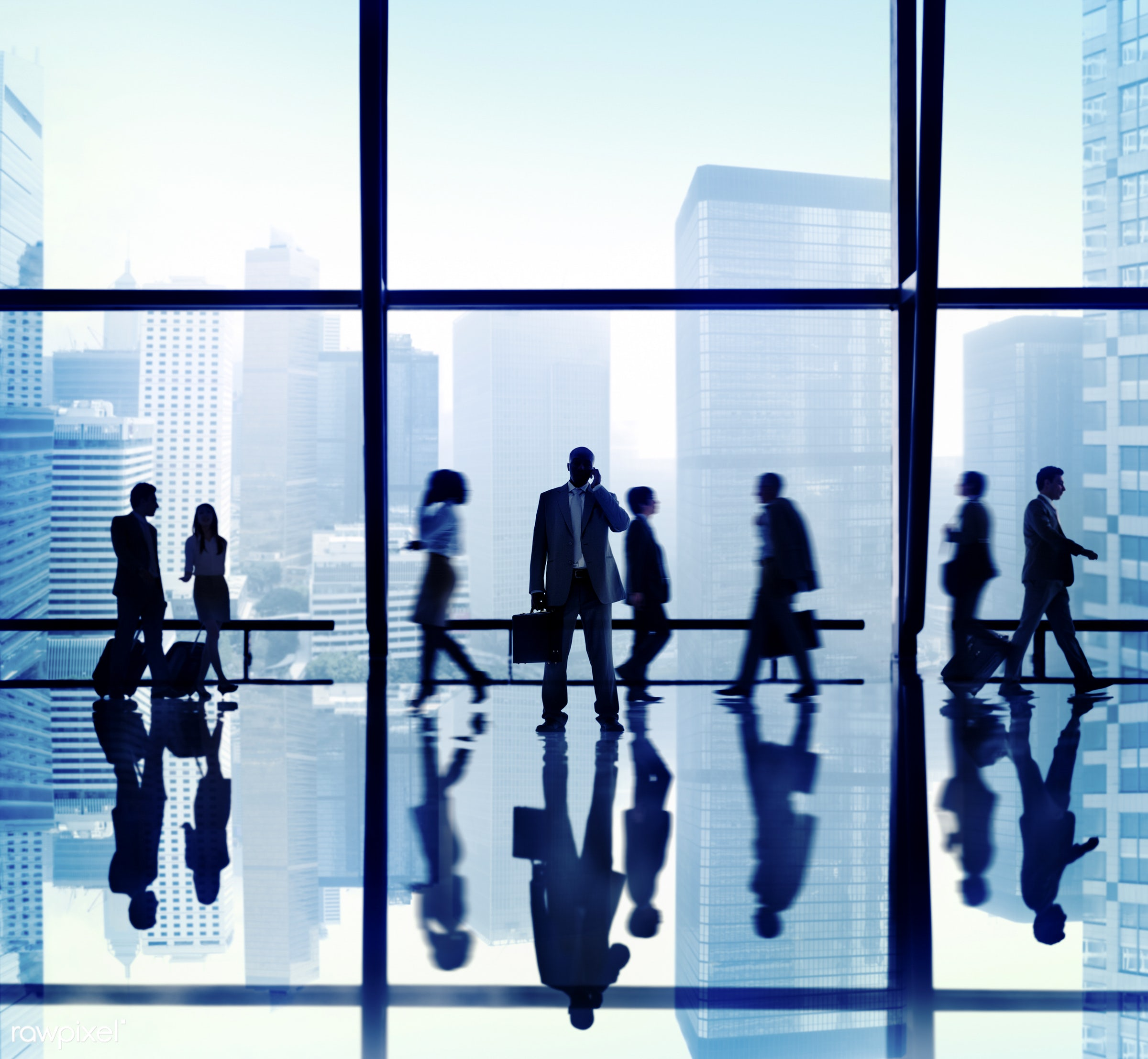 adult, blurred motion, board room, building, business, business people, business travel, businessmen, businesswomen, city,...
