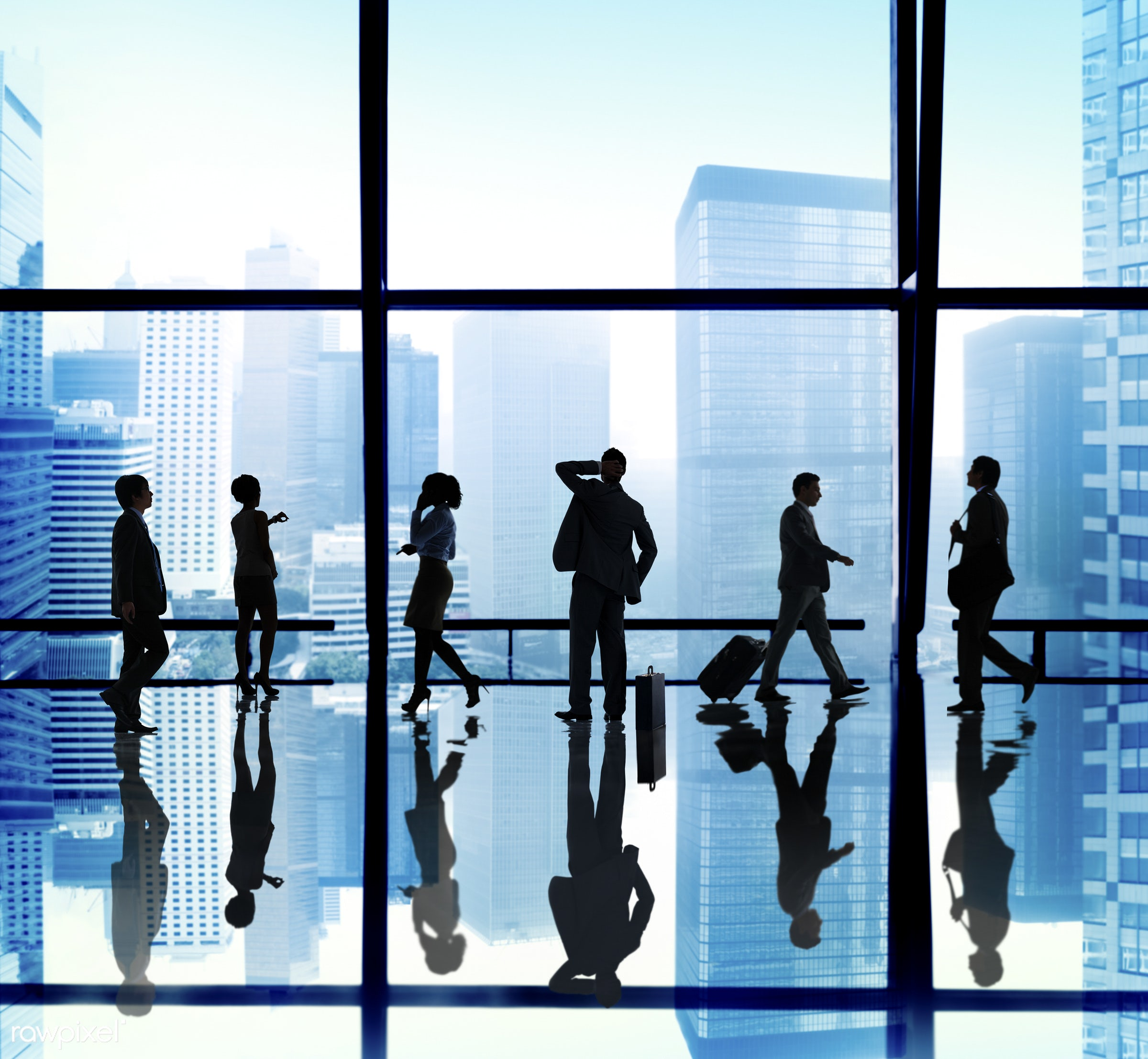 adult, board room, building, business, business people, business travel, businessmen, businesswomen, city, cityscape,...