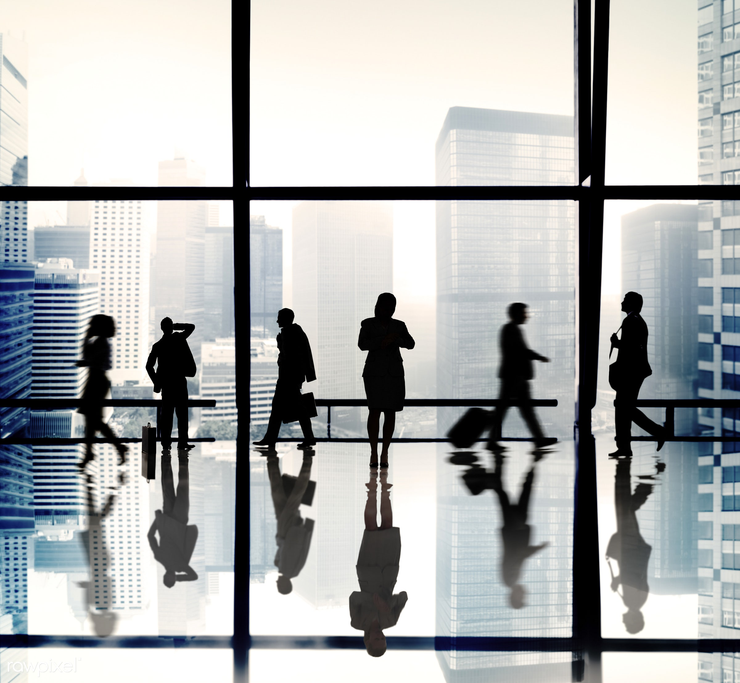 backlit, business, business people, business travel, businessmen, businesswoman, businesswomen, city, cityscape, colleagues...