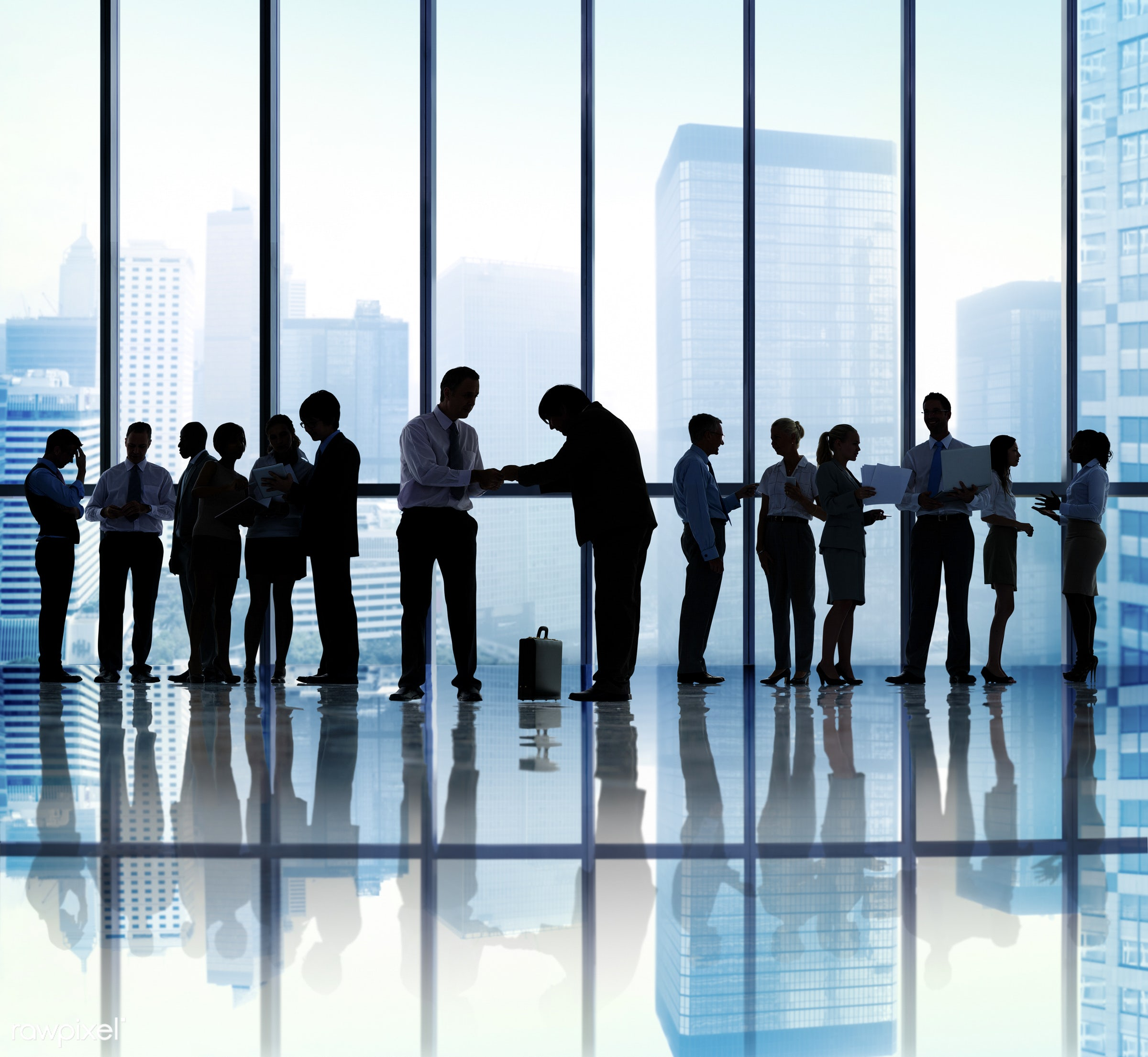 adult, agreement, board room, building, business, business people, businessmen, businesswomen, city, cityscape, colleagues,...