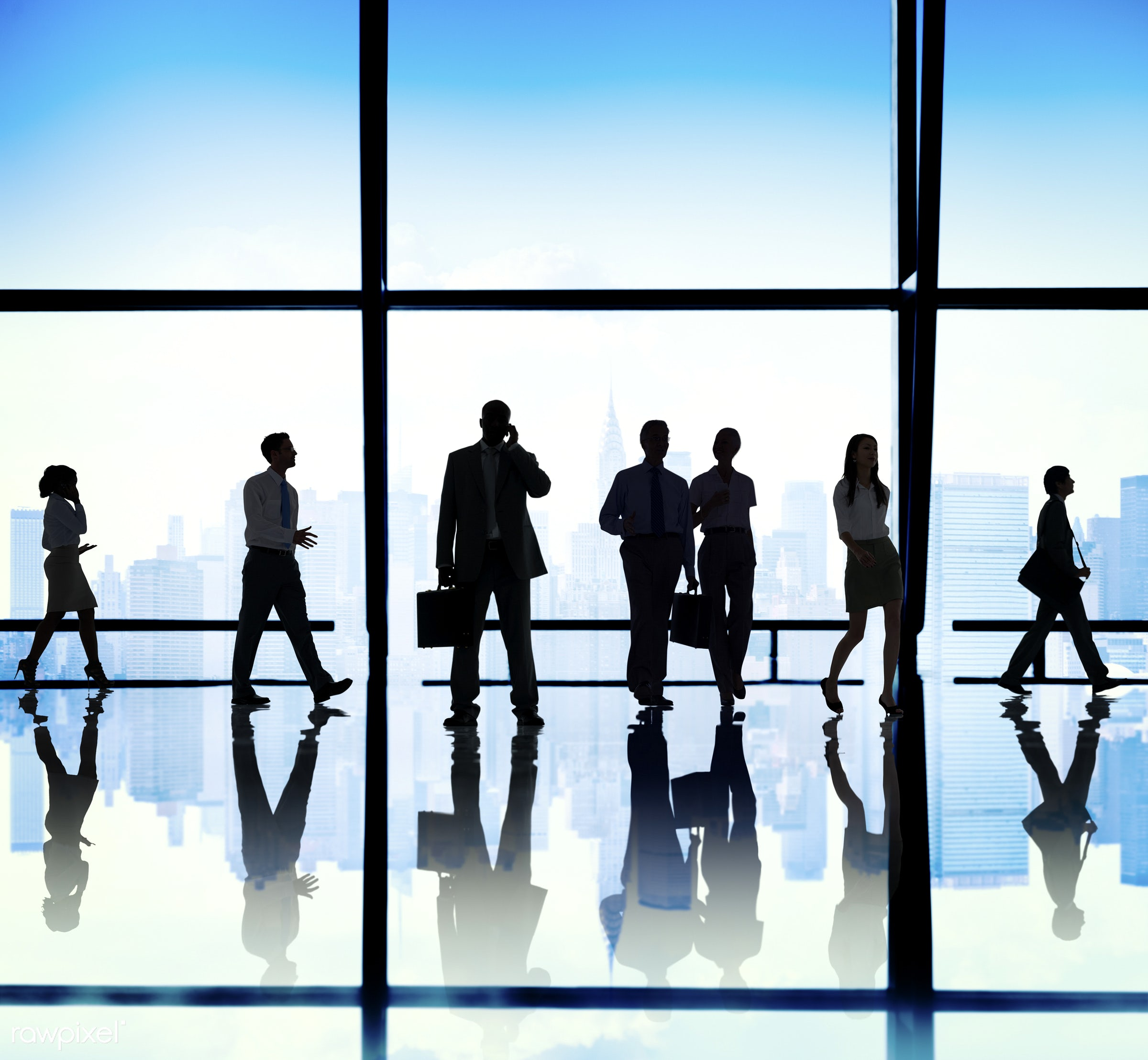 mobility, building, business, business people, business travel, businessmen, businesswomen, calling, city, cityscape,...