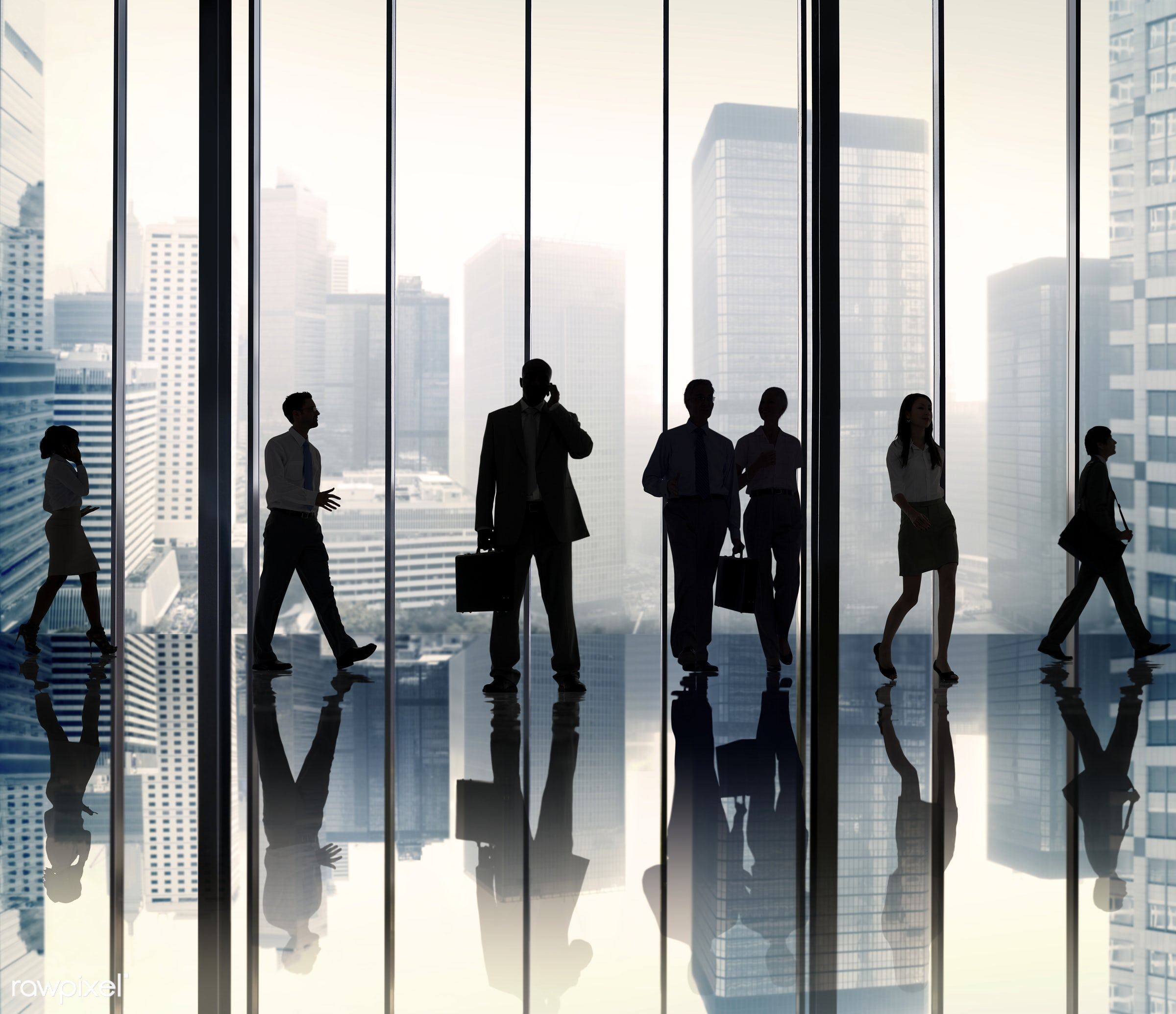 building, business, business people, business travel, businessmen, businesswomen, calling, city, cityscape, colleagues,...