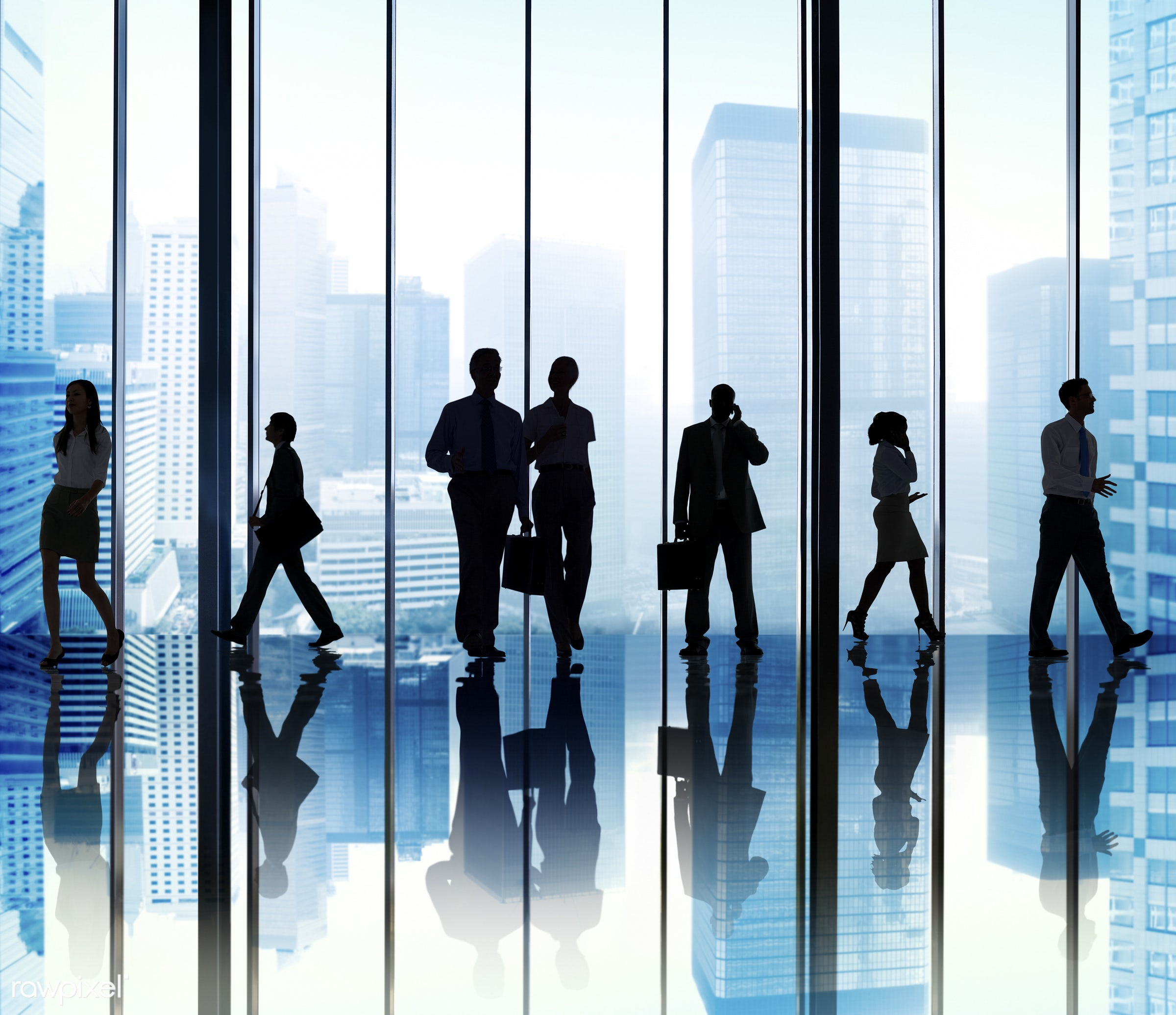building, business, business people, businessmen, businesswomen, calling, city, cityscape, colleagues, communication,...