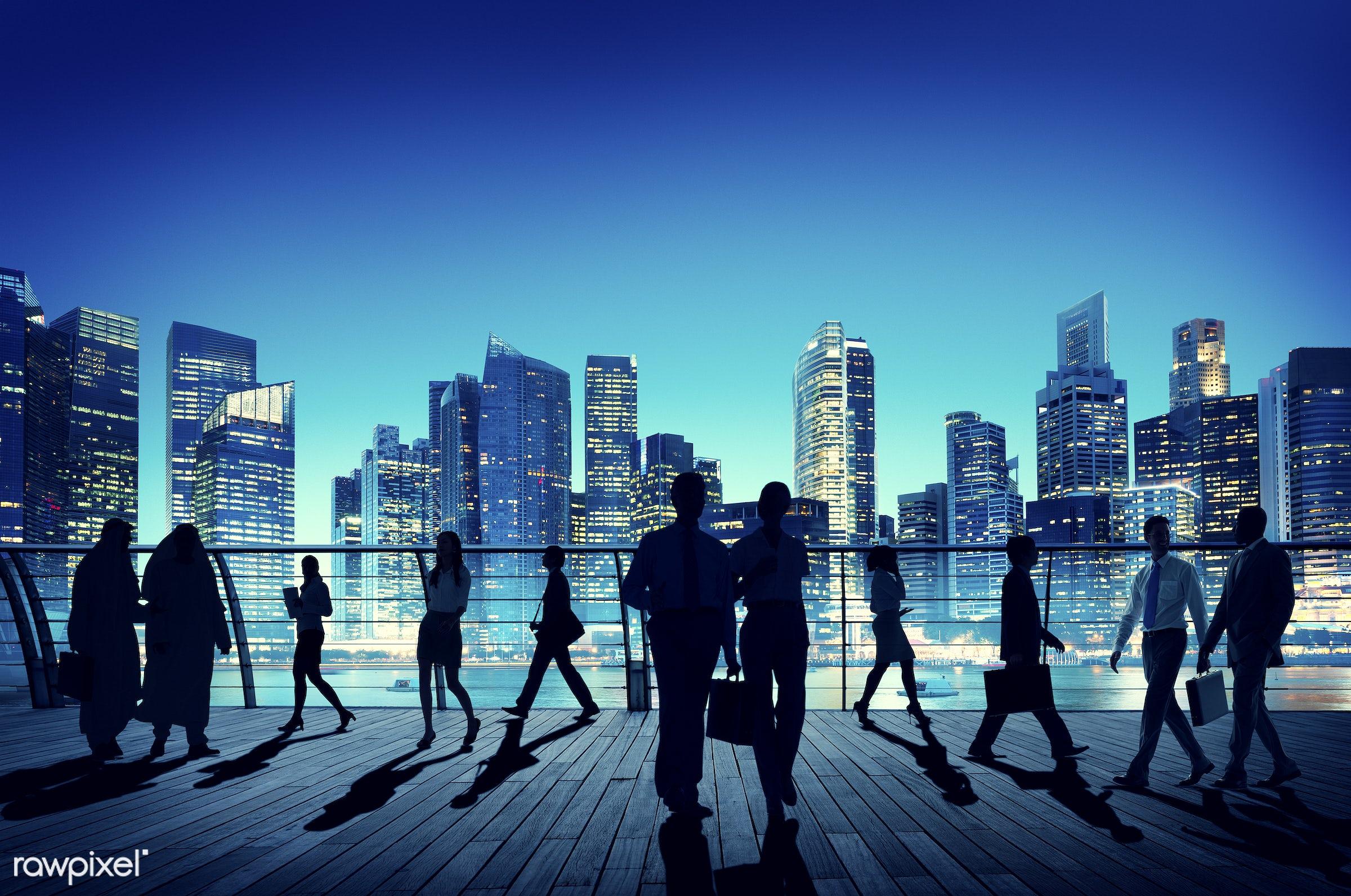 building, business, business people, business travel, businessmen, businesswomen, city, city life, city light, cityscape,...