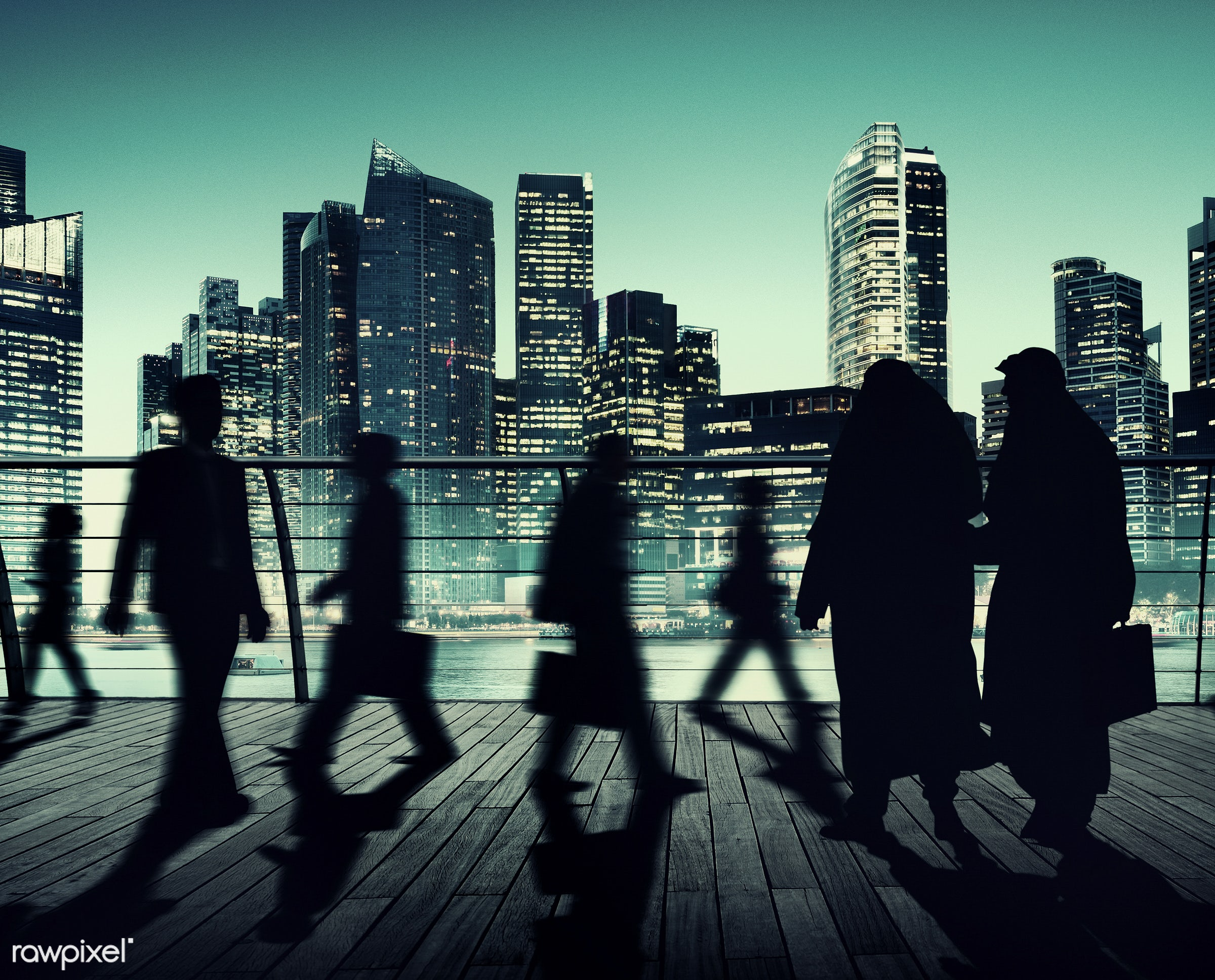 building, business, business people, business travel, businessmen, businesswomen, city, city life, city light, cityscape,...