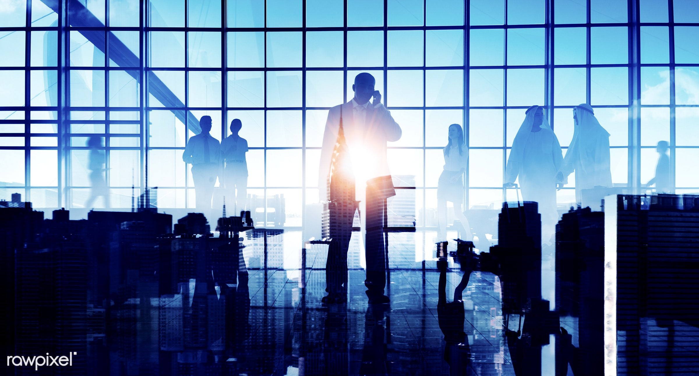 airport, brainstorming, building, business, business people, business travel, businessmen, businesswomen, calling, city,...