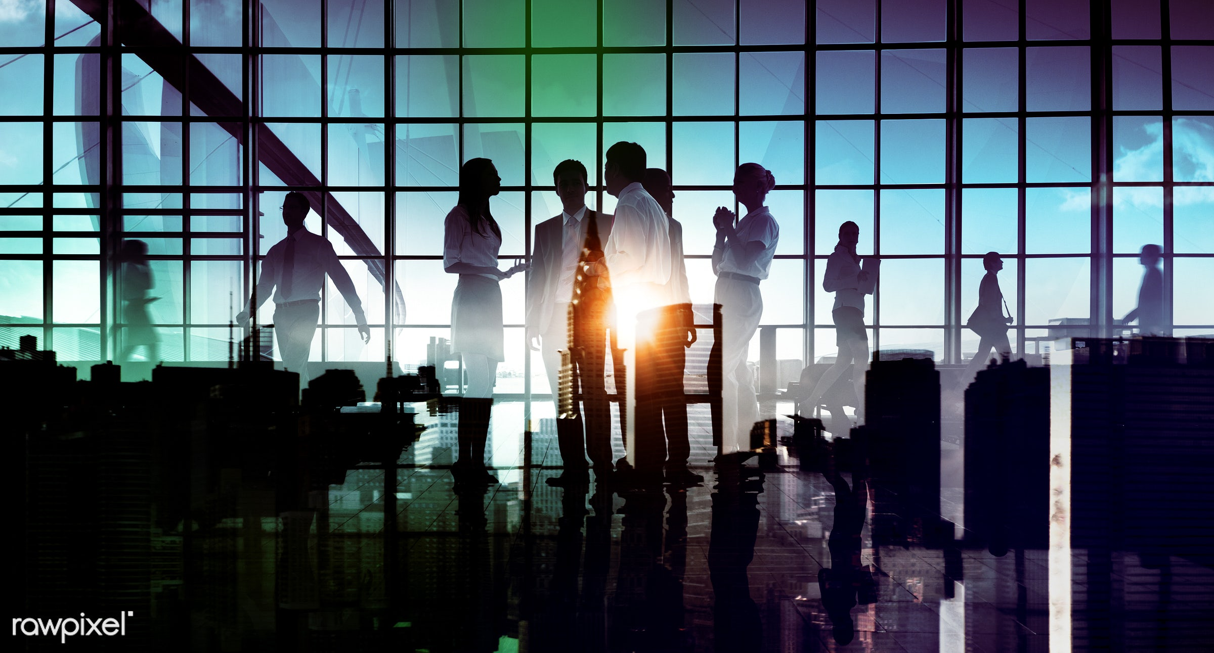 airport, brainstorming, building, business, business people, business travel, businessmen, businesswomen, busy, city,...