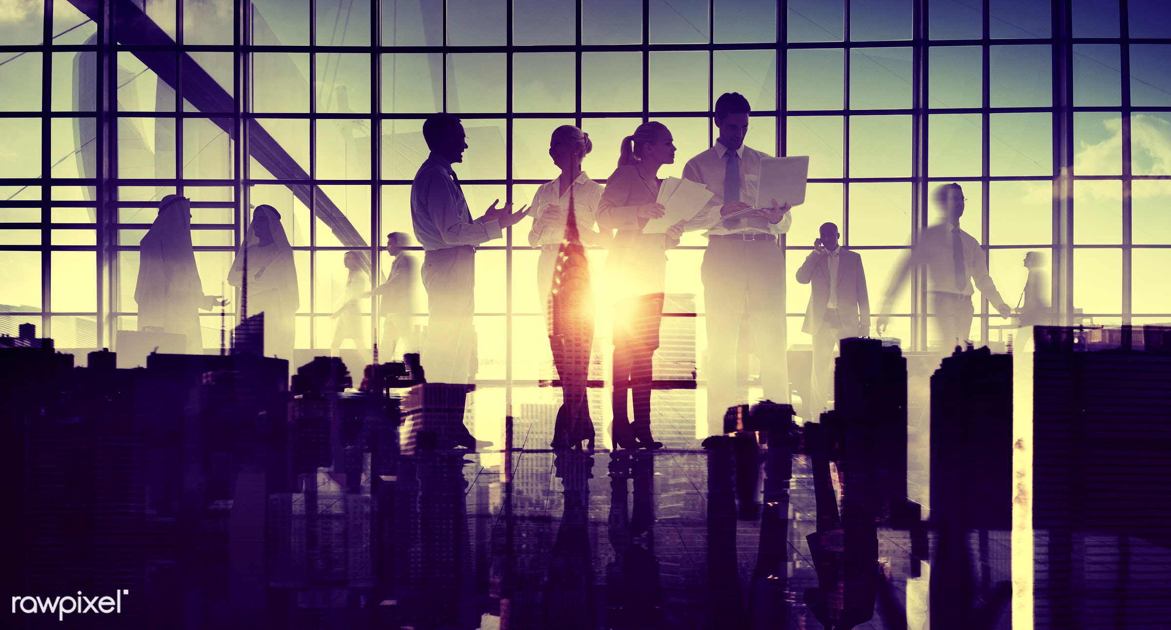 administration, board room, brainstorming, building, business, business people, businessmen, businesswomen, city, city life...