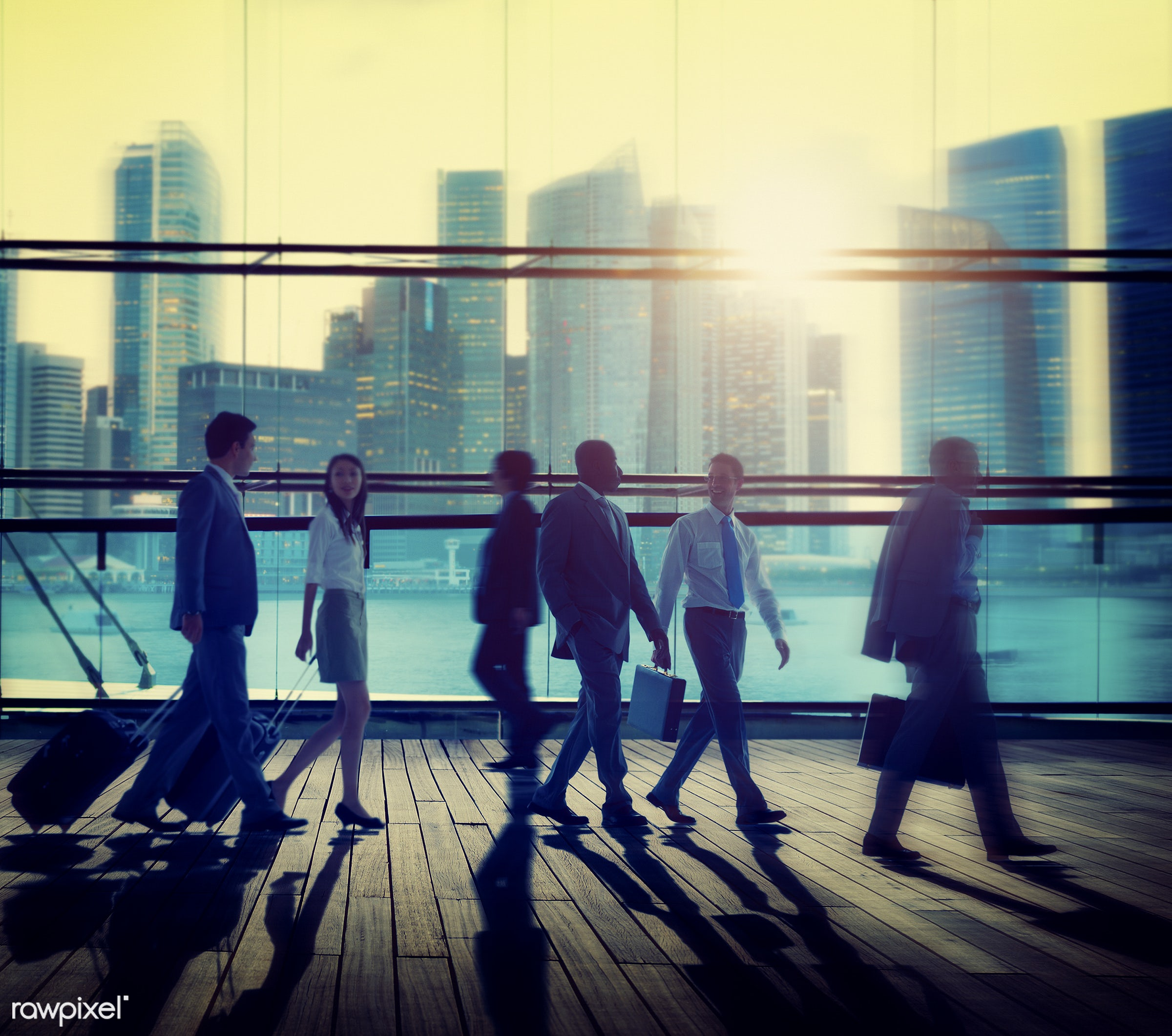 contemporary, building, business, business people, businessmen, businesswomen, busy, colleagues, communication, commuter,...