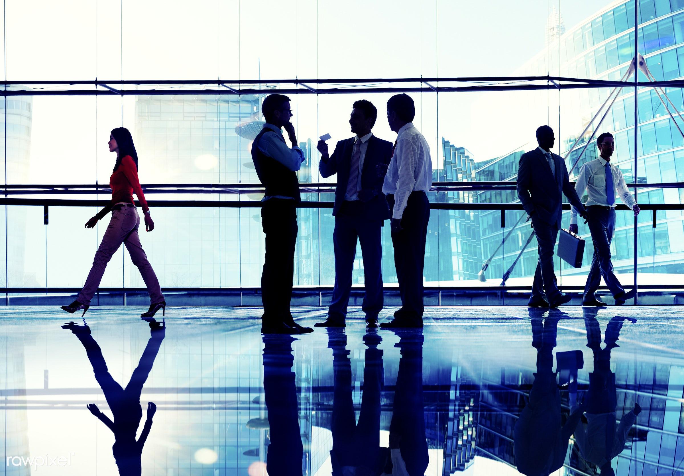 brainstorming, building, business, business people, businessmen, businesswomen, busy, city, cityscape, colleague,...