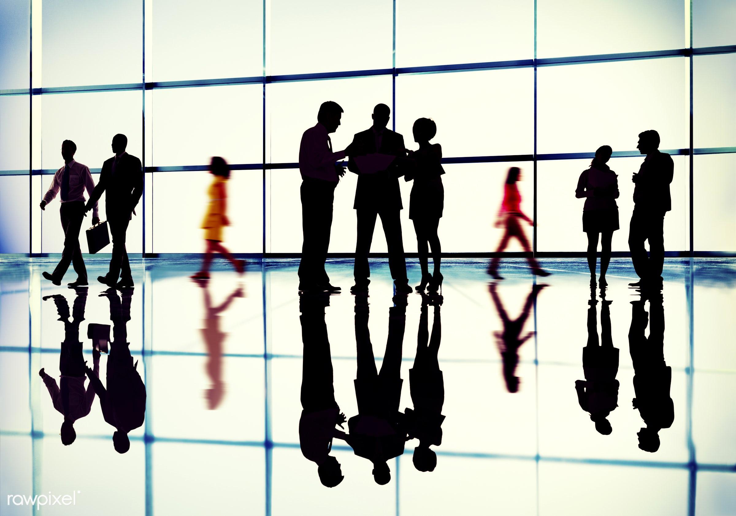 brainstorming, building, business, business people, businessmen, businesswomen, busy, city, colleague, communication,...